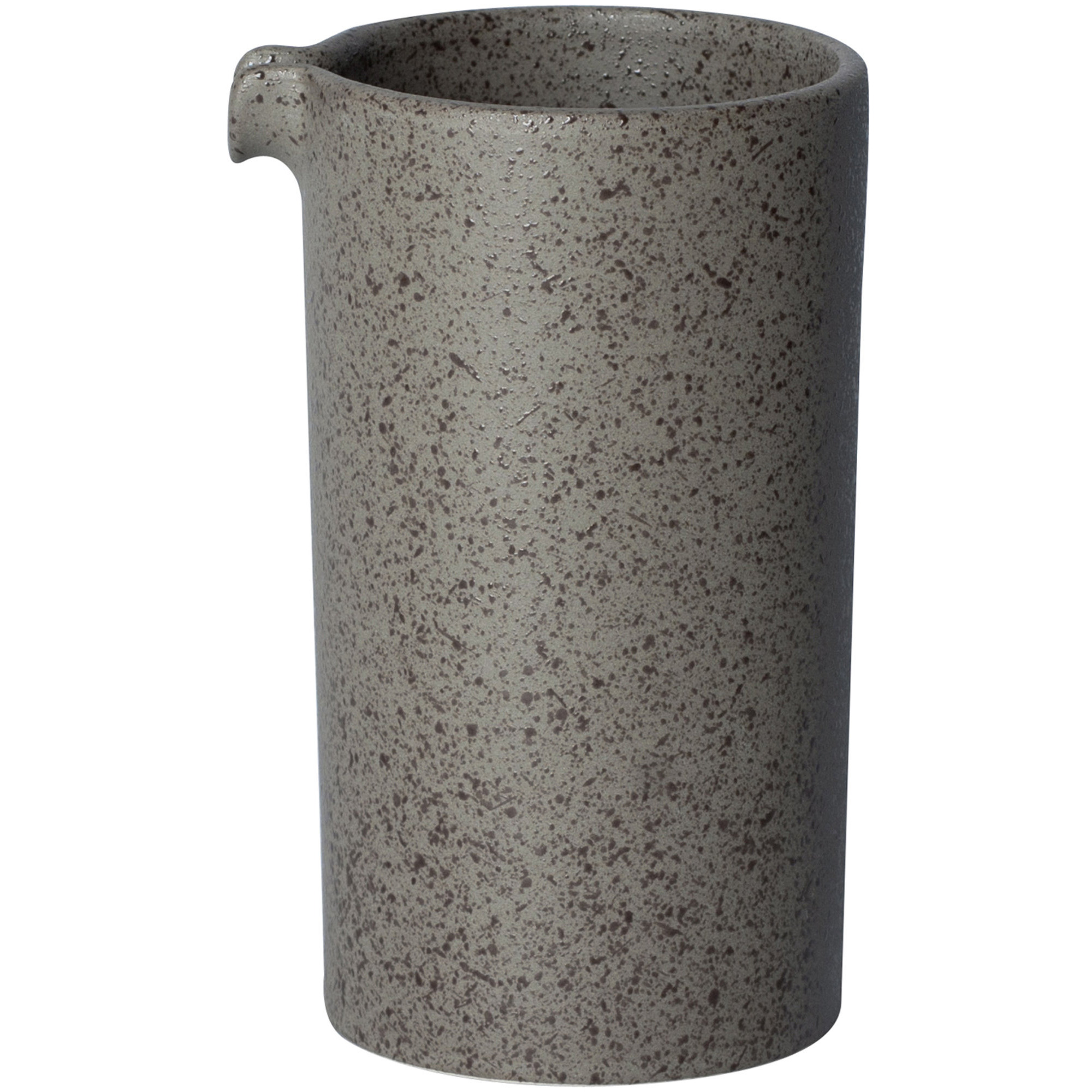 Loveramics Specialty kanna 300 ml. 6 st. granite
