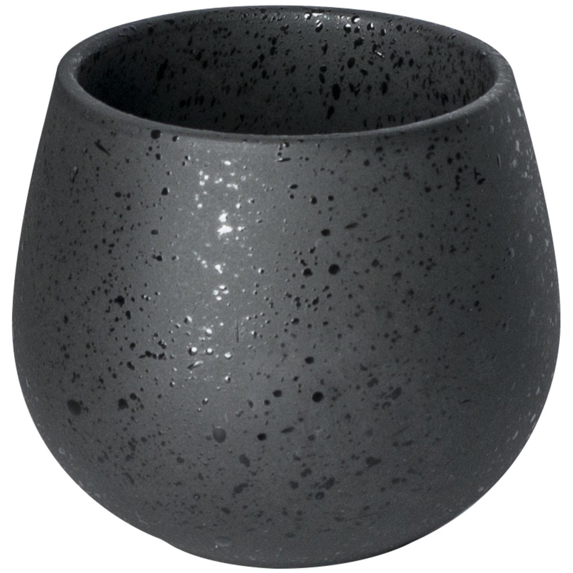 Loveramics Aromakopp Basalt 150 ml. 6 st. Nutty