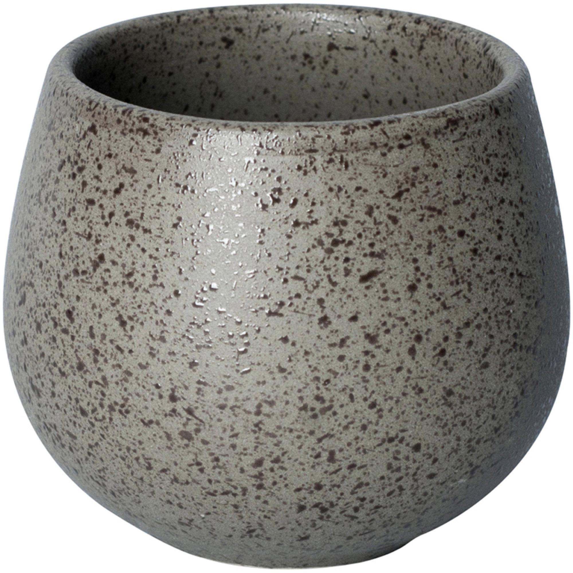 Loveramics Aromakopp Granit 150 ml. 6 st.