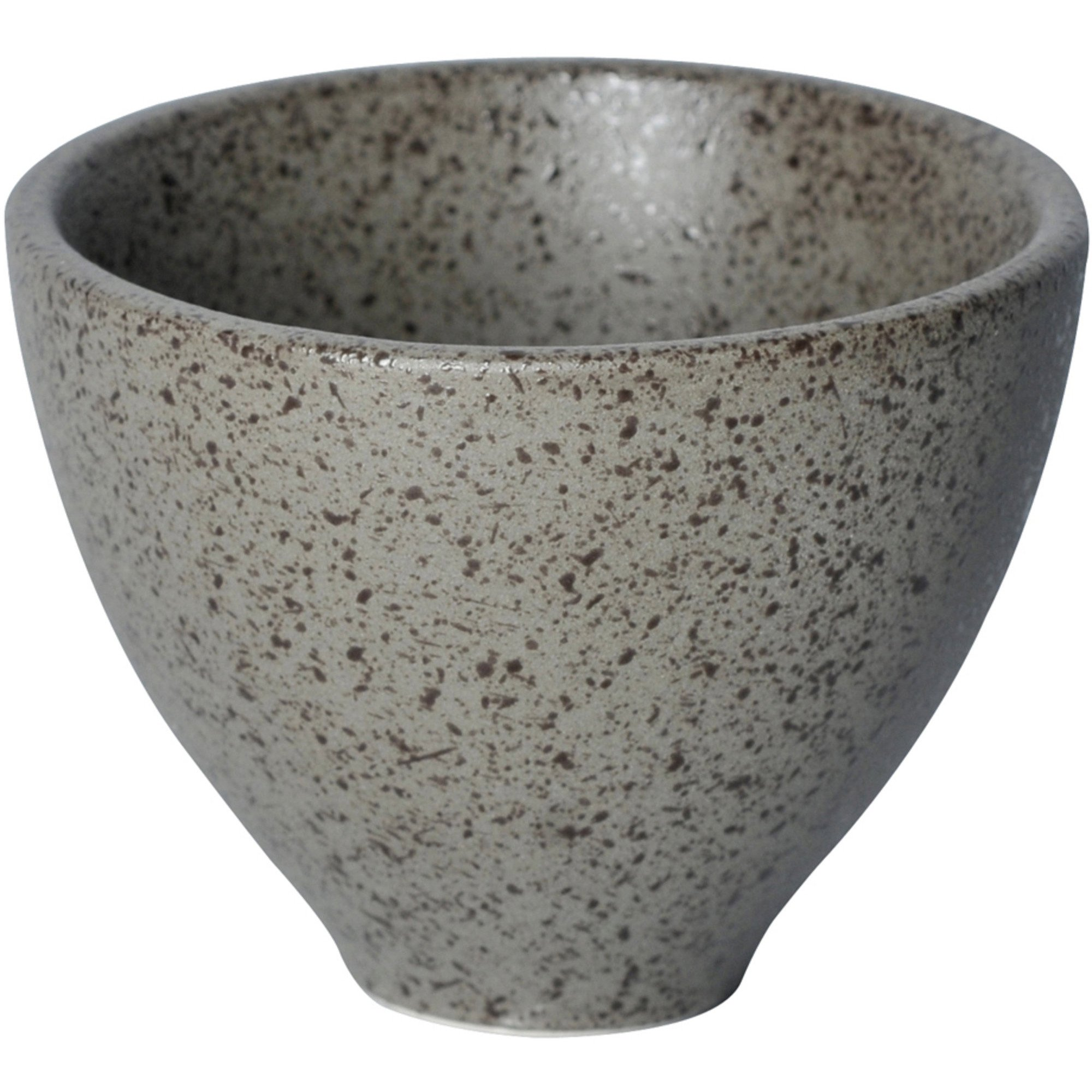 Loveramics Aromakopp Granit 150 ml. 6 st. Floral