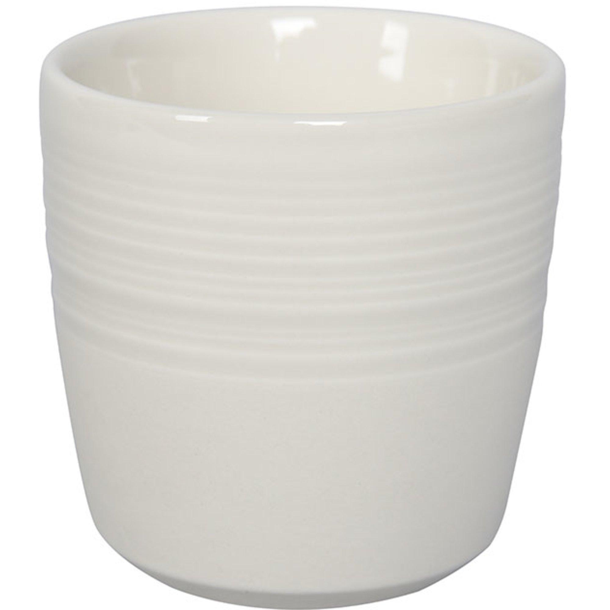 Loveramics Dale Harris Flat White kopp 150 ml Beige