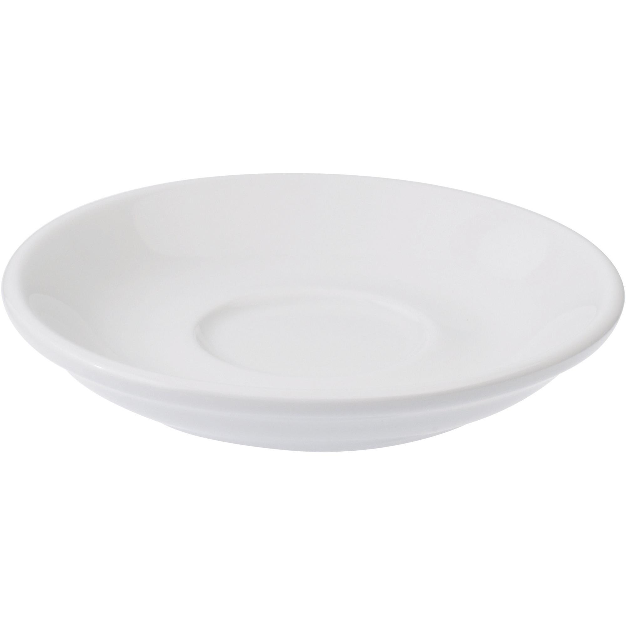 Loveramics Egg Espresso fat 11.5 cm. 6 st. White