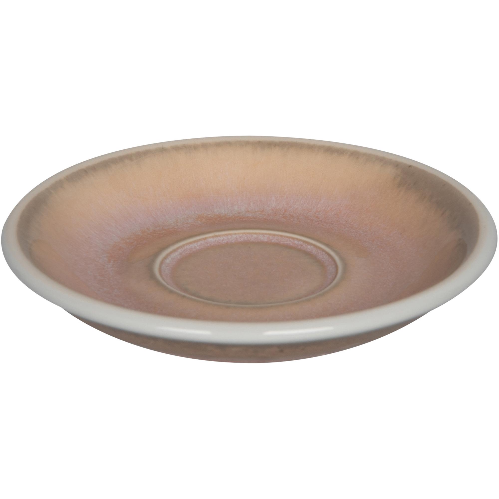 Loveramics Egg Espresso tefat 11.5 cm Rosa