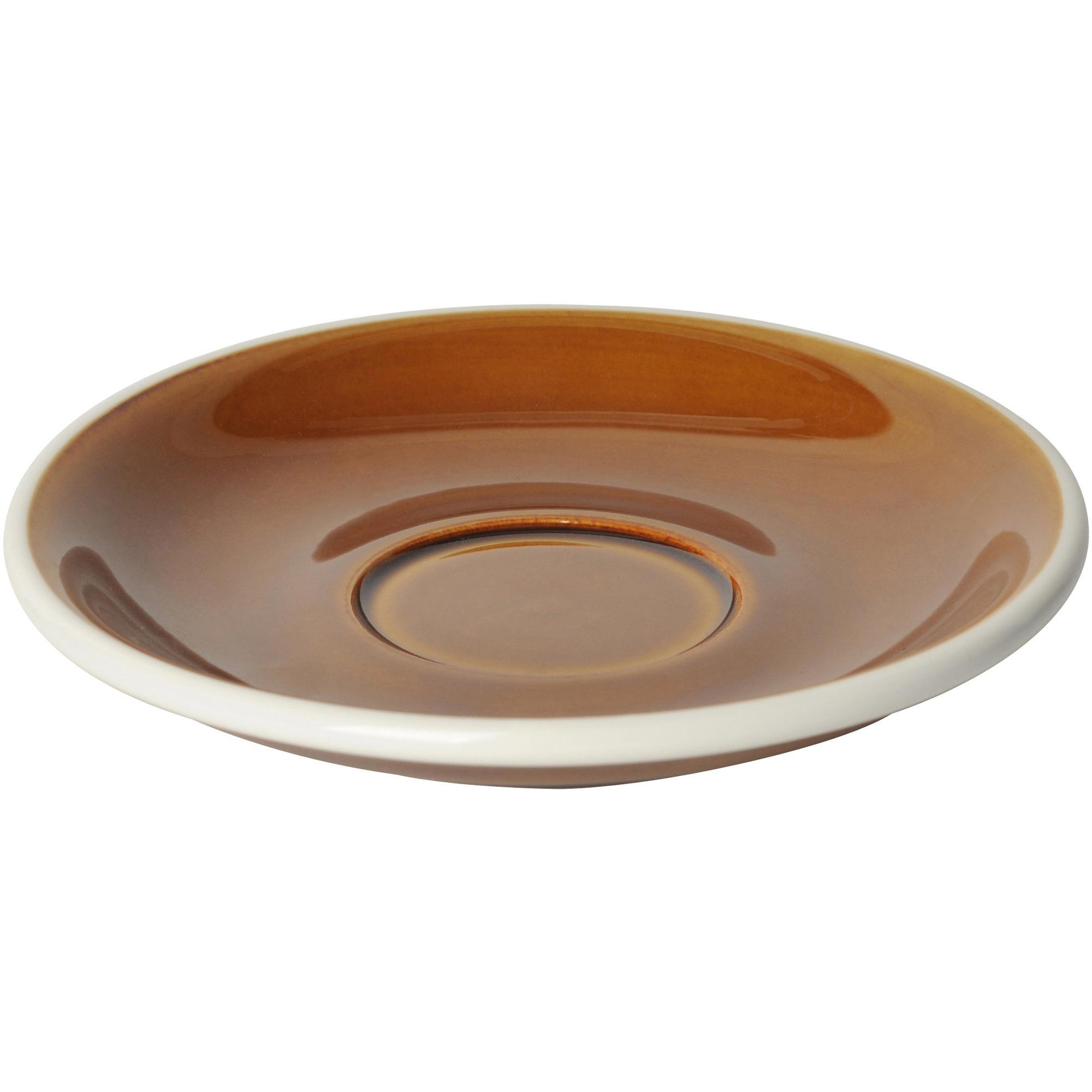 Loveramics Egg Lattefat 155 cm. 6 st. Caramel