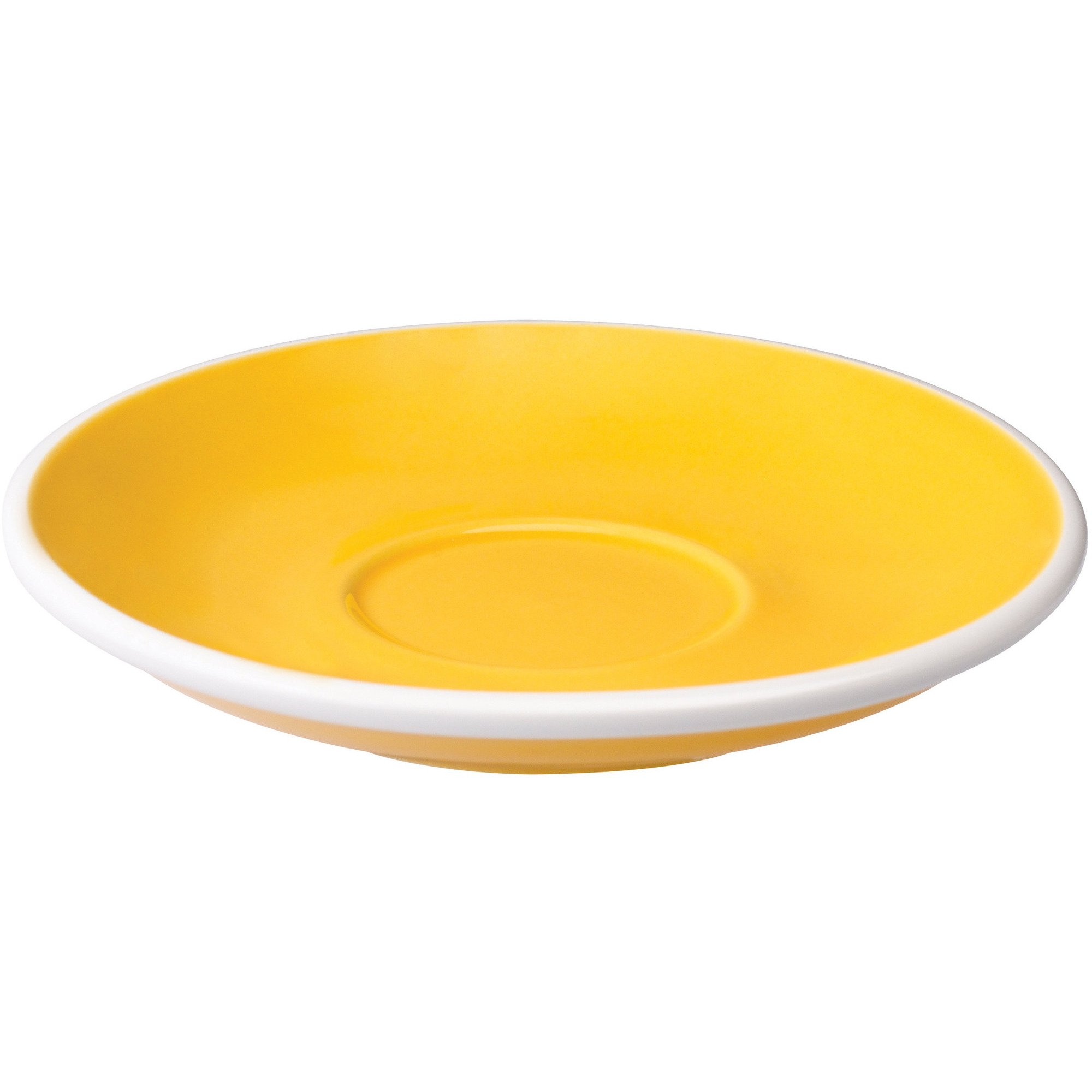 Loveramics Egg Lattefat 155 cm. 6 st. Yellow