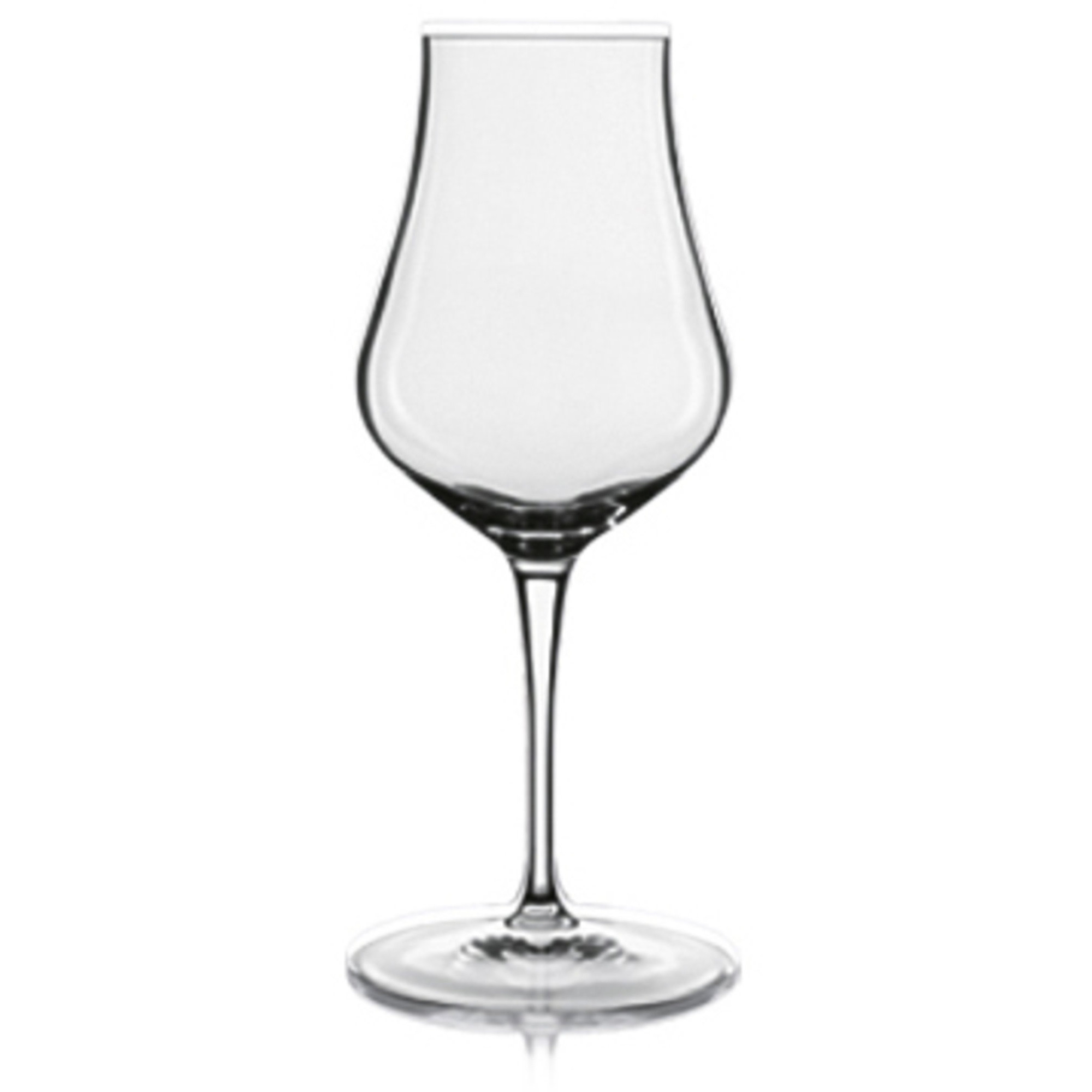 Luigi Bormioli 2 st. Vinoteque romglas