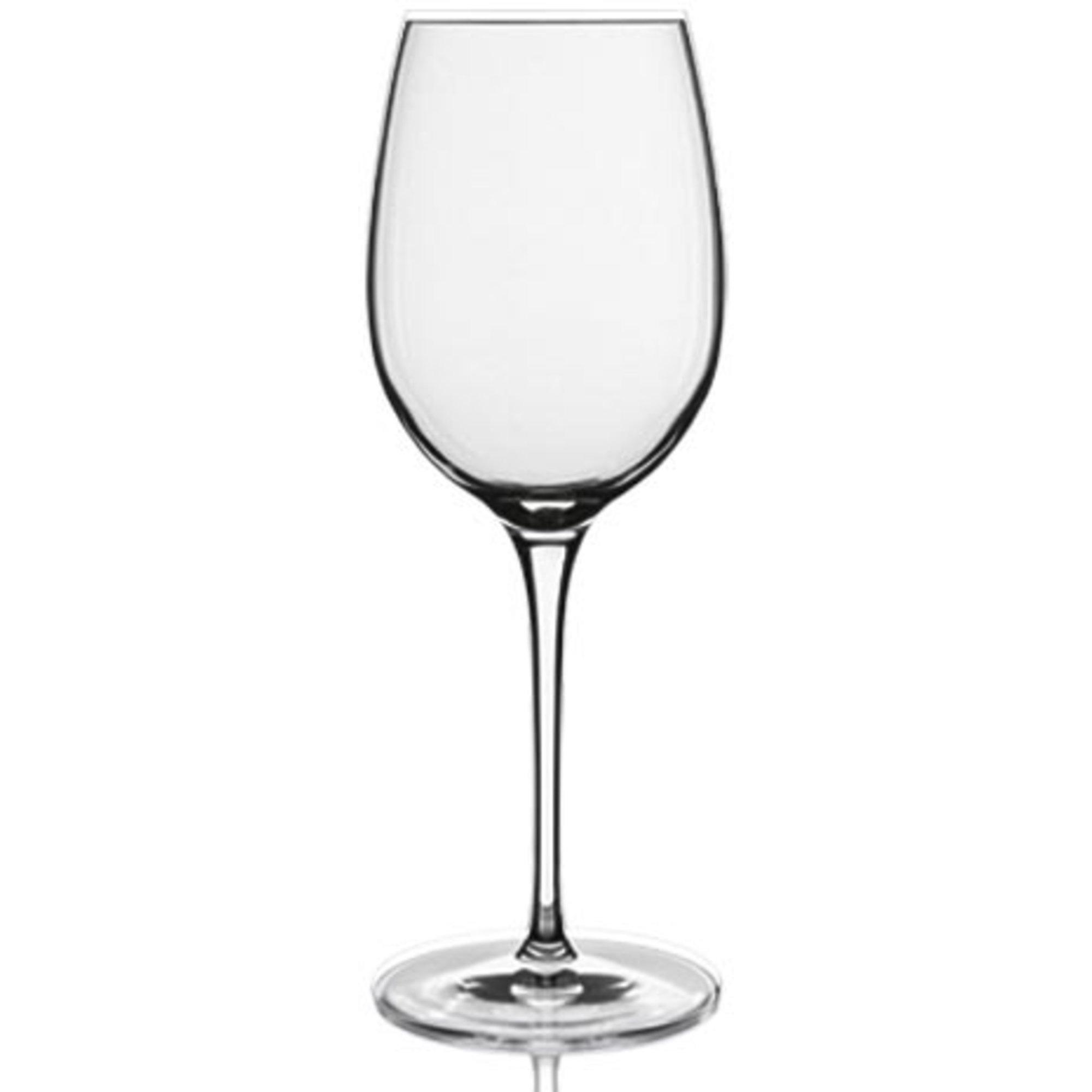 Luigi Bormioli Accademia Vinoteque 2 st. Fragrante Vitvinsglas