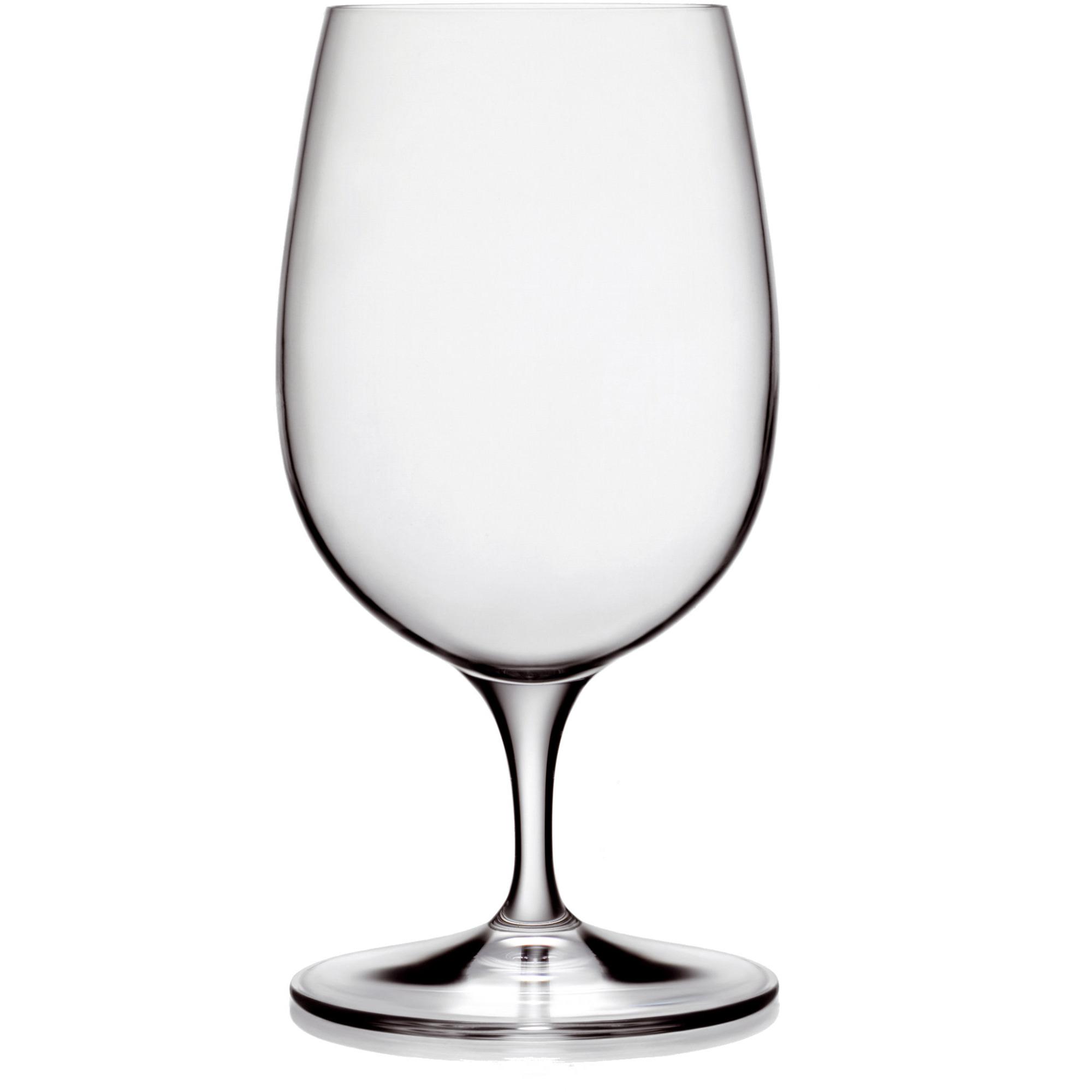 Luigi Bormioli Palace vattenglas 32 cl. 6 st.