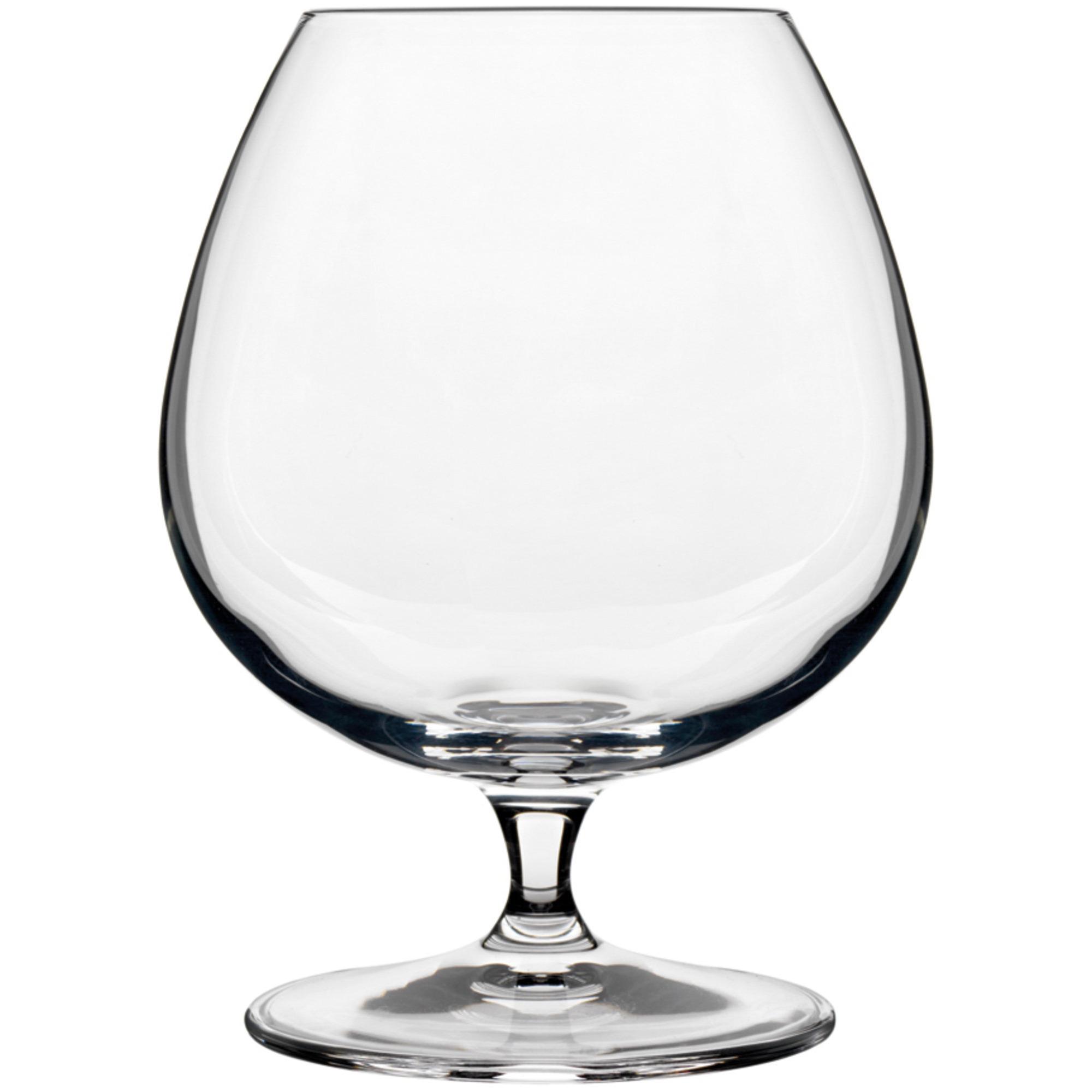 Luigi Bormioli Vinoteque cognacglas