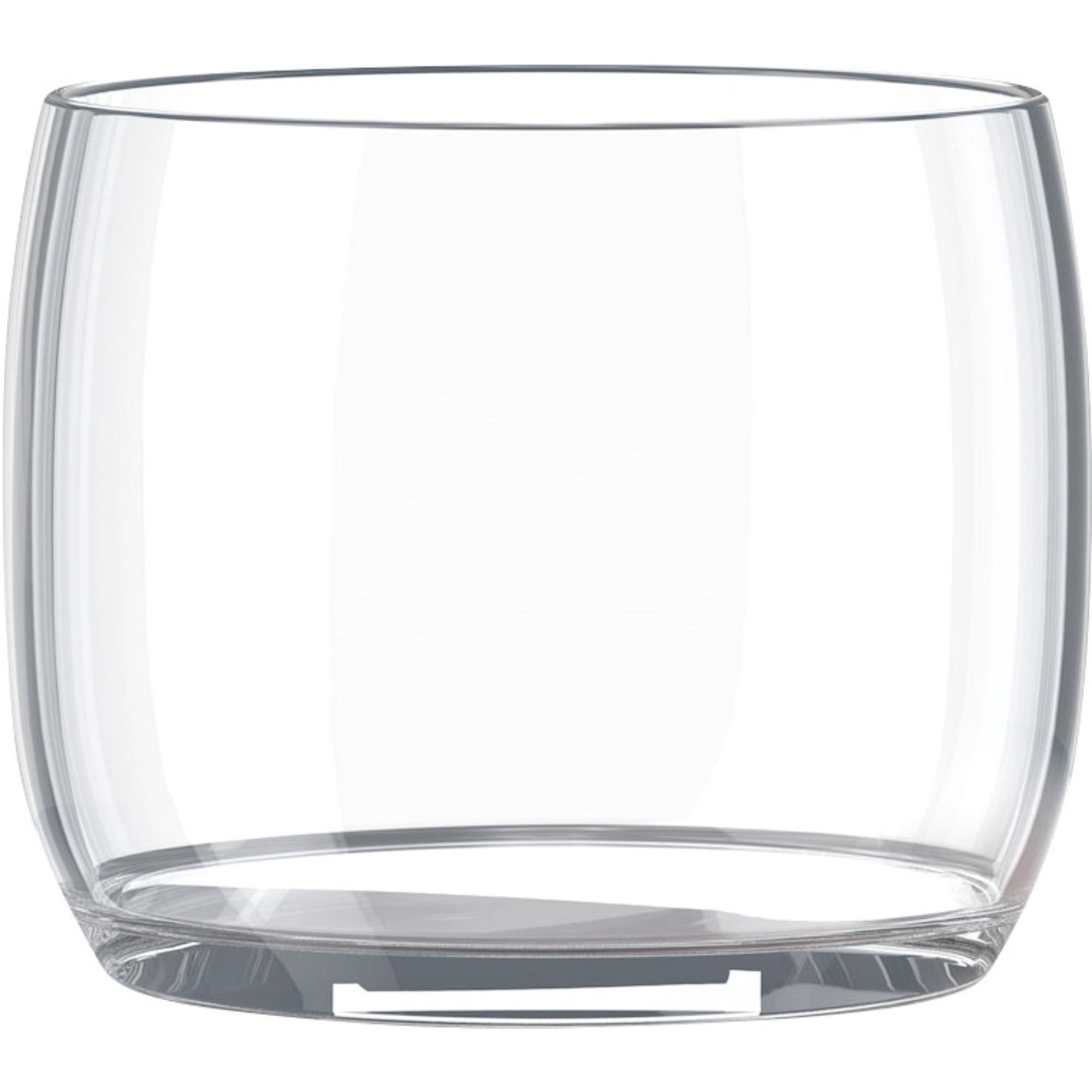 Lyngby Porcelæn AB/C glas