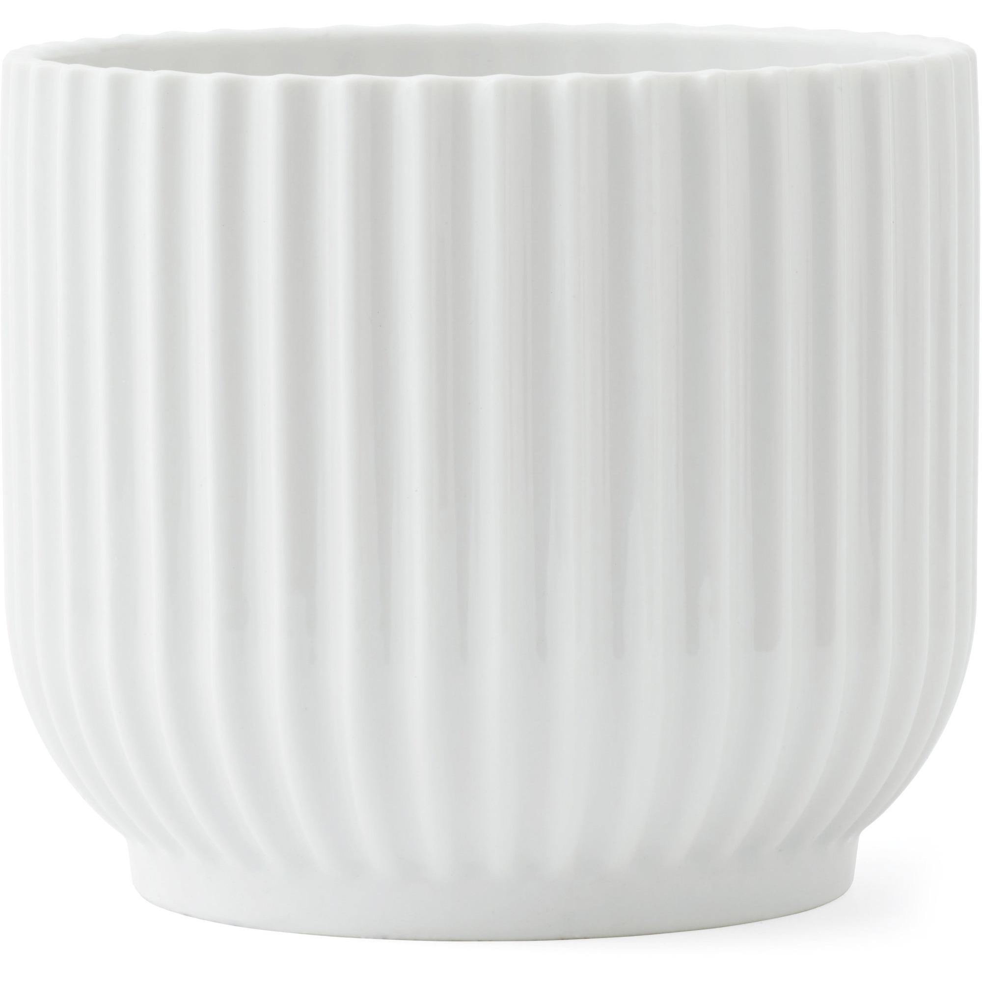 Lyngby Porcelæn Flowerpot