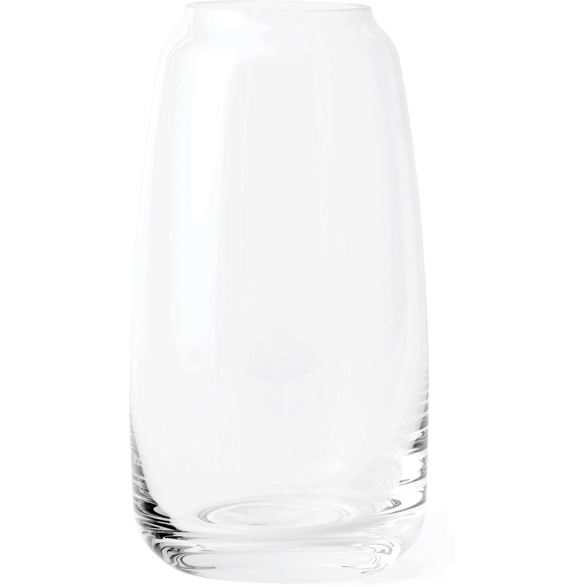 Lyngby Porcelæn Form 130/2 vas