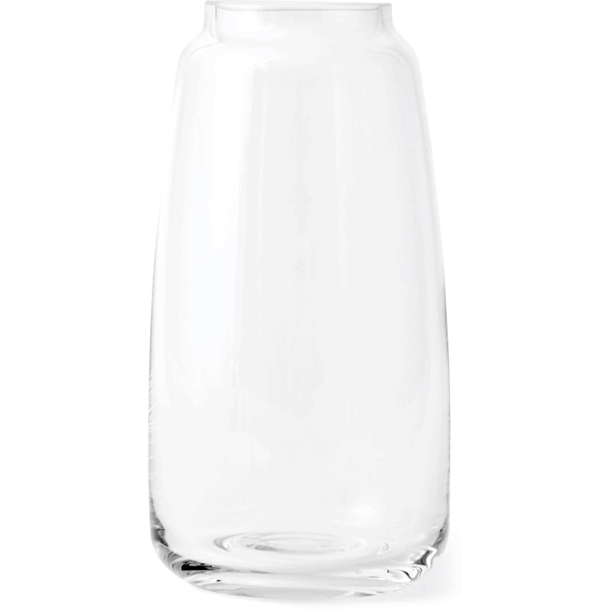 Lyngby Porcelæn Form 130/3 vas