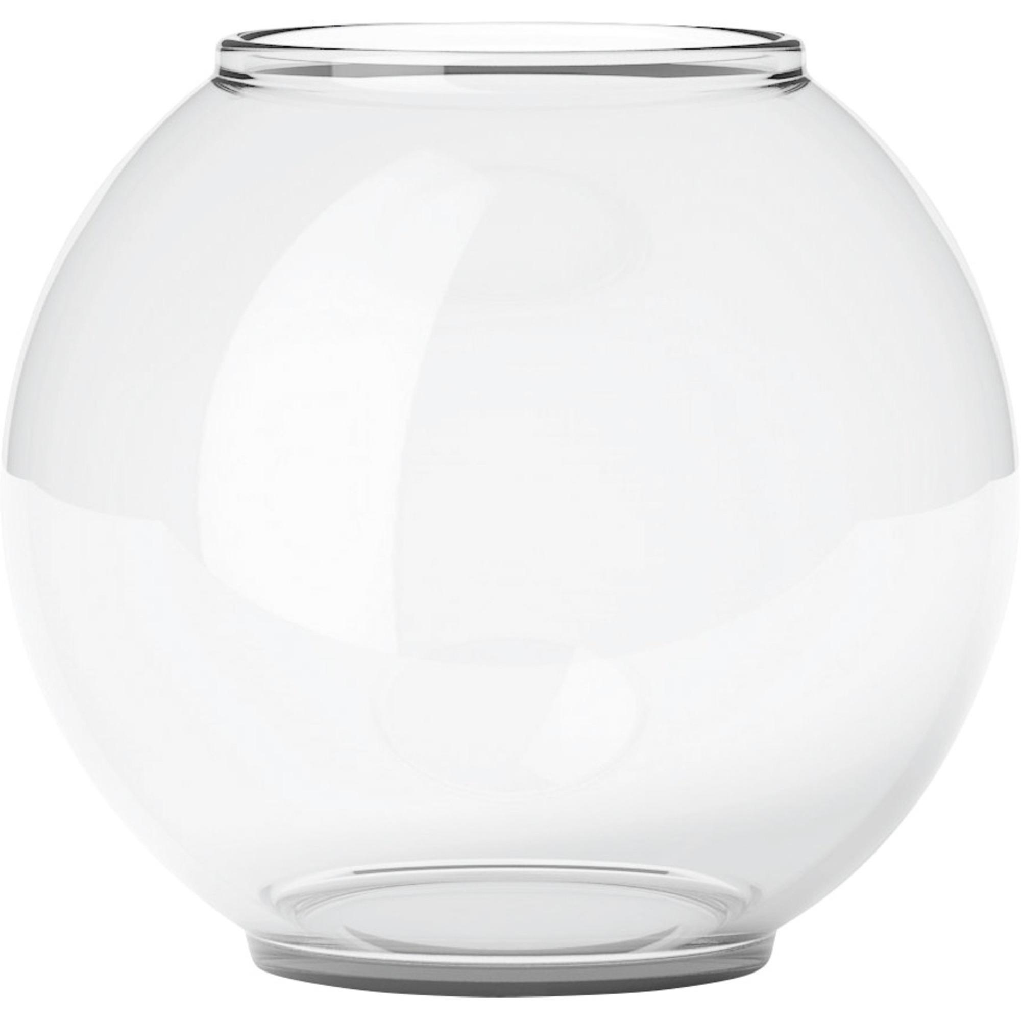 Lyngby Porcelæn Form 70/2 vas