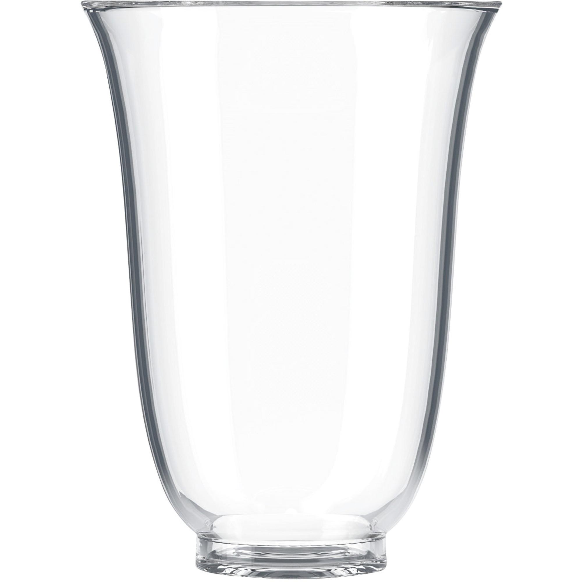 Lyngby Porcelæn Form 71/3 vas