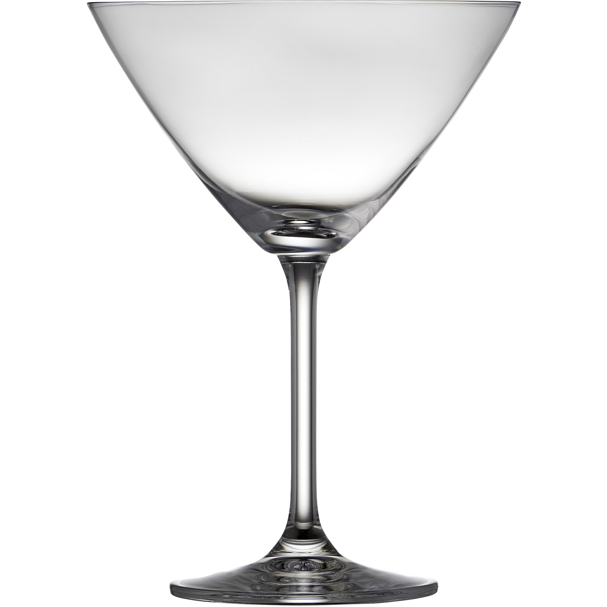 Lyngby Glas Juvel Martiniglas 4 st