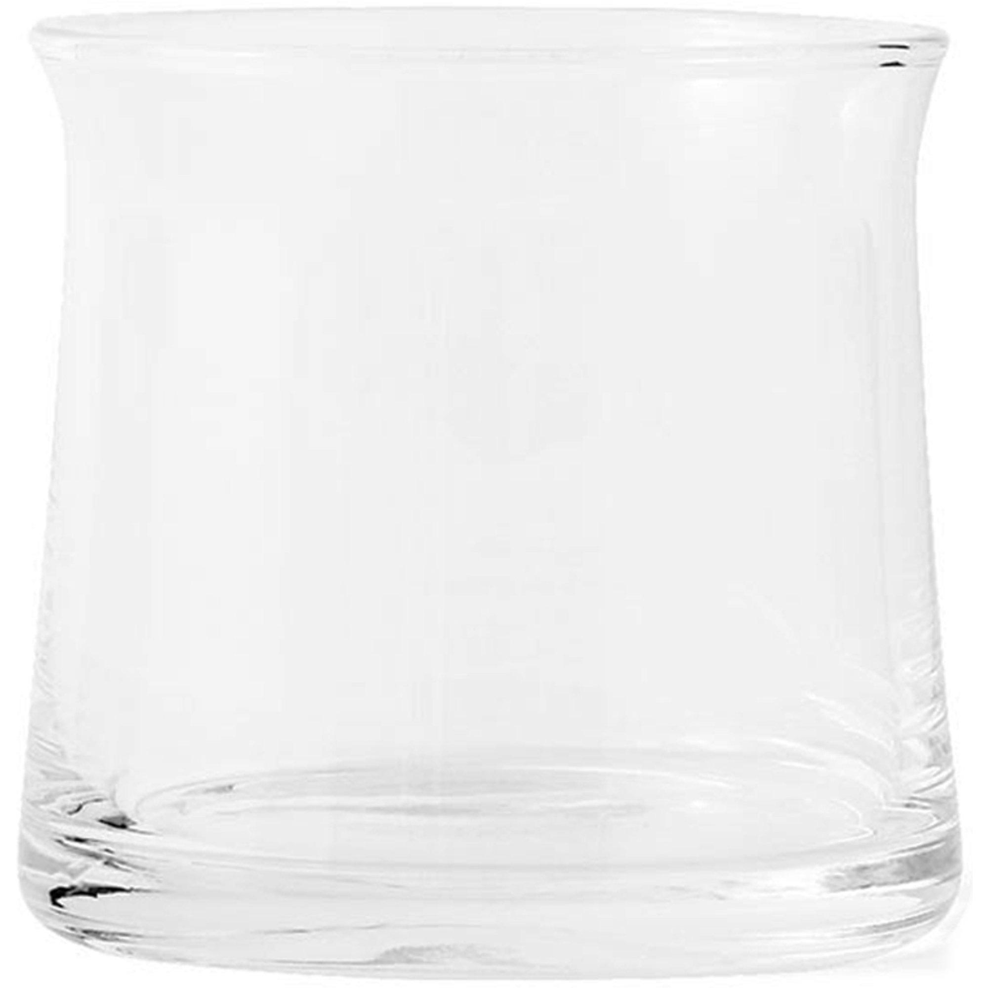 Lyngby Porcelæn JC glas litet