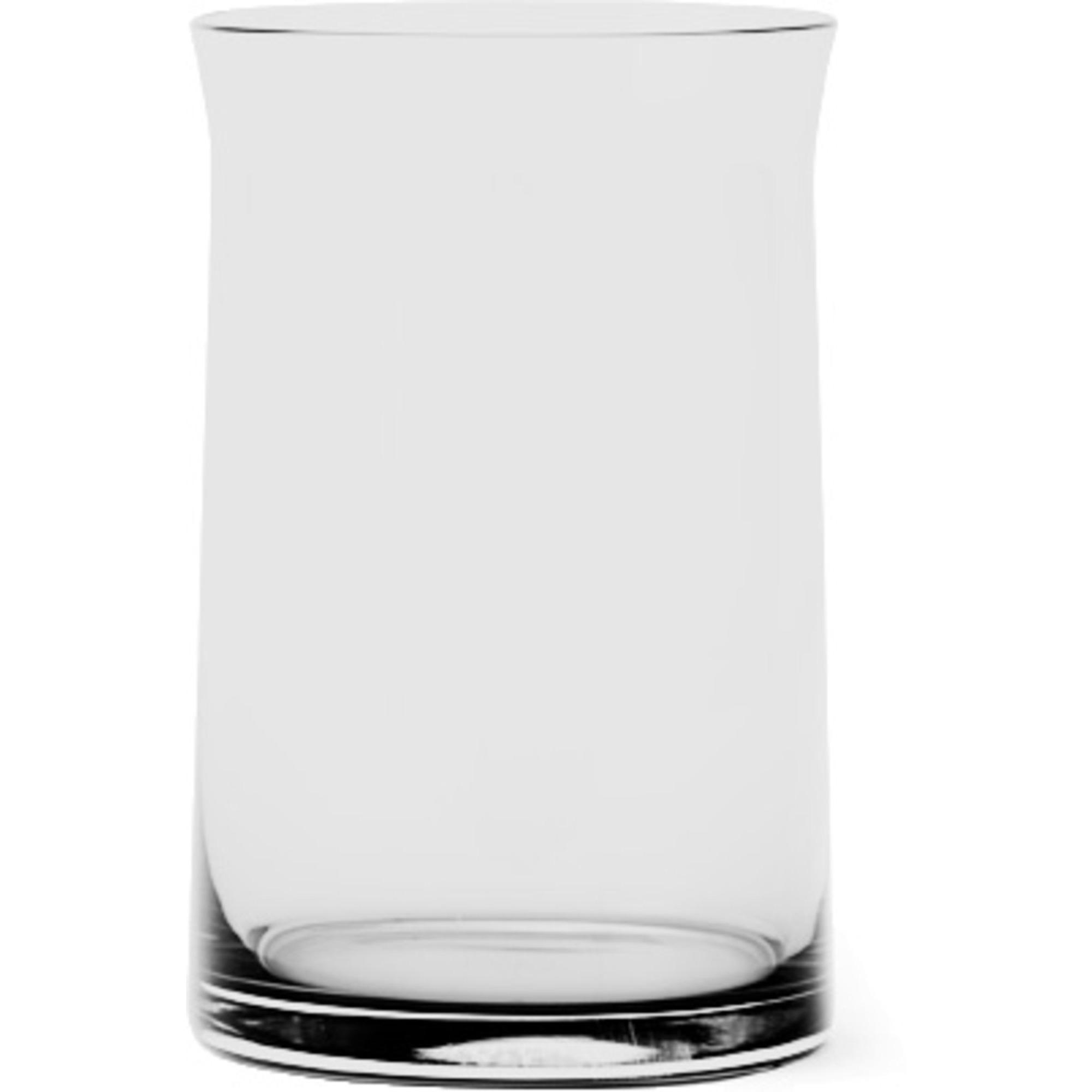 Lyngby Porcelæn JC Glas stort