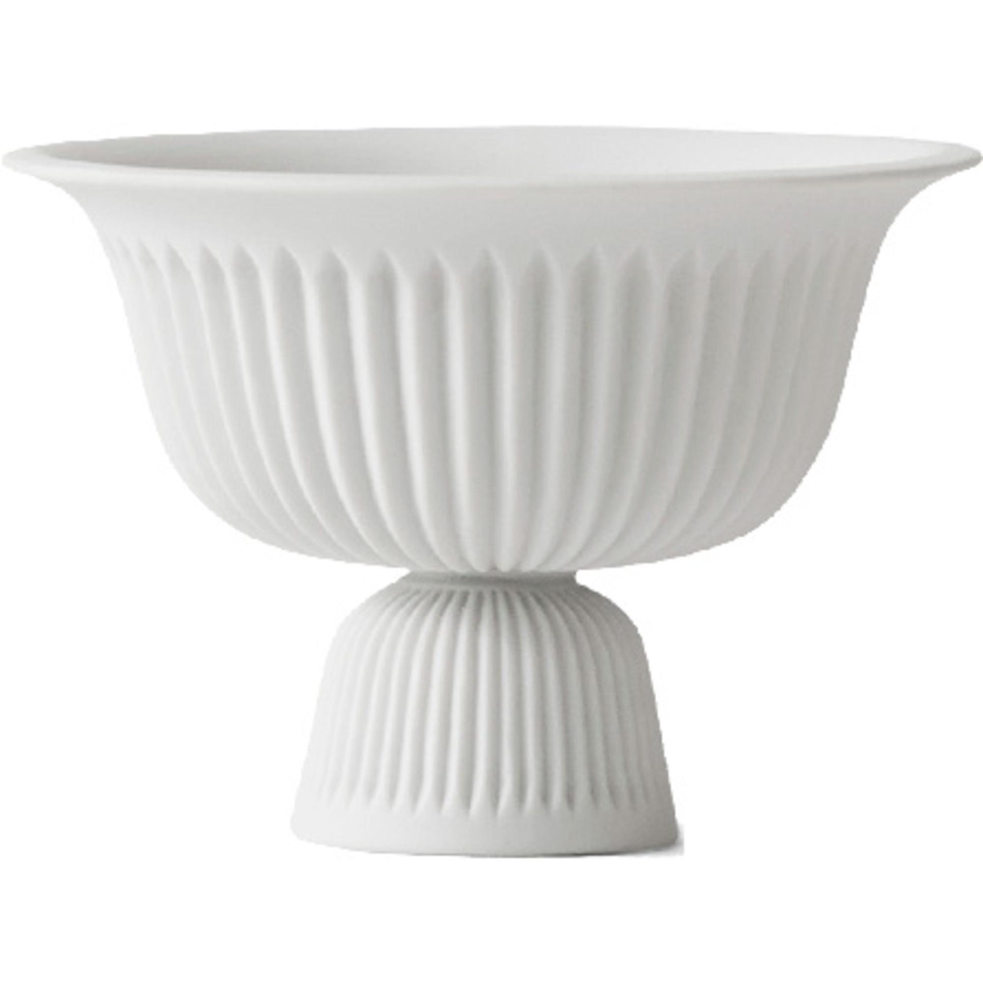 Lyngby Porcelæn Tsé tekopp med fot