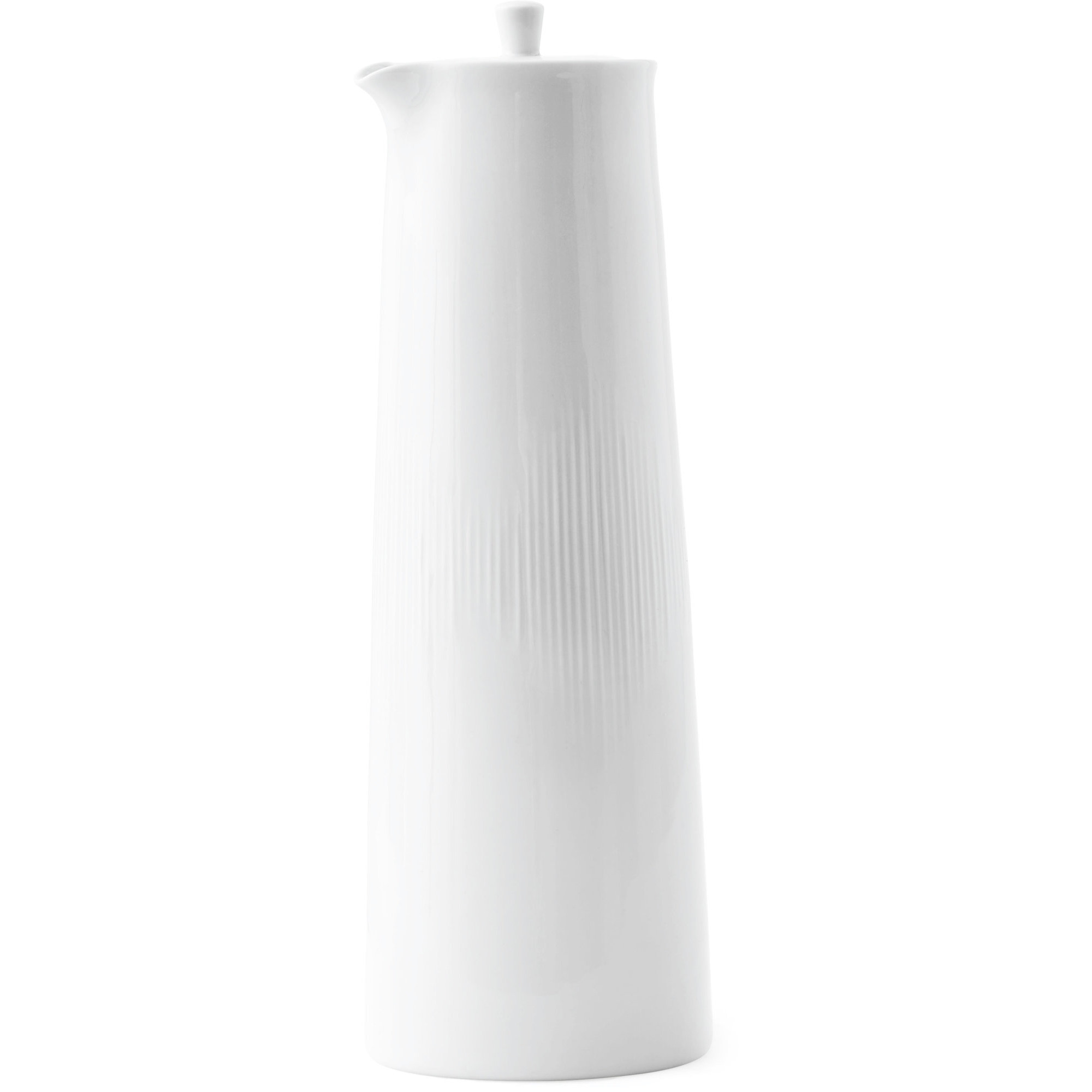 Lyngby Porcelæn Thermodan termoskanna