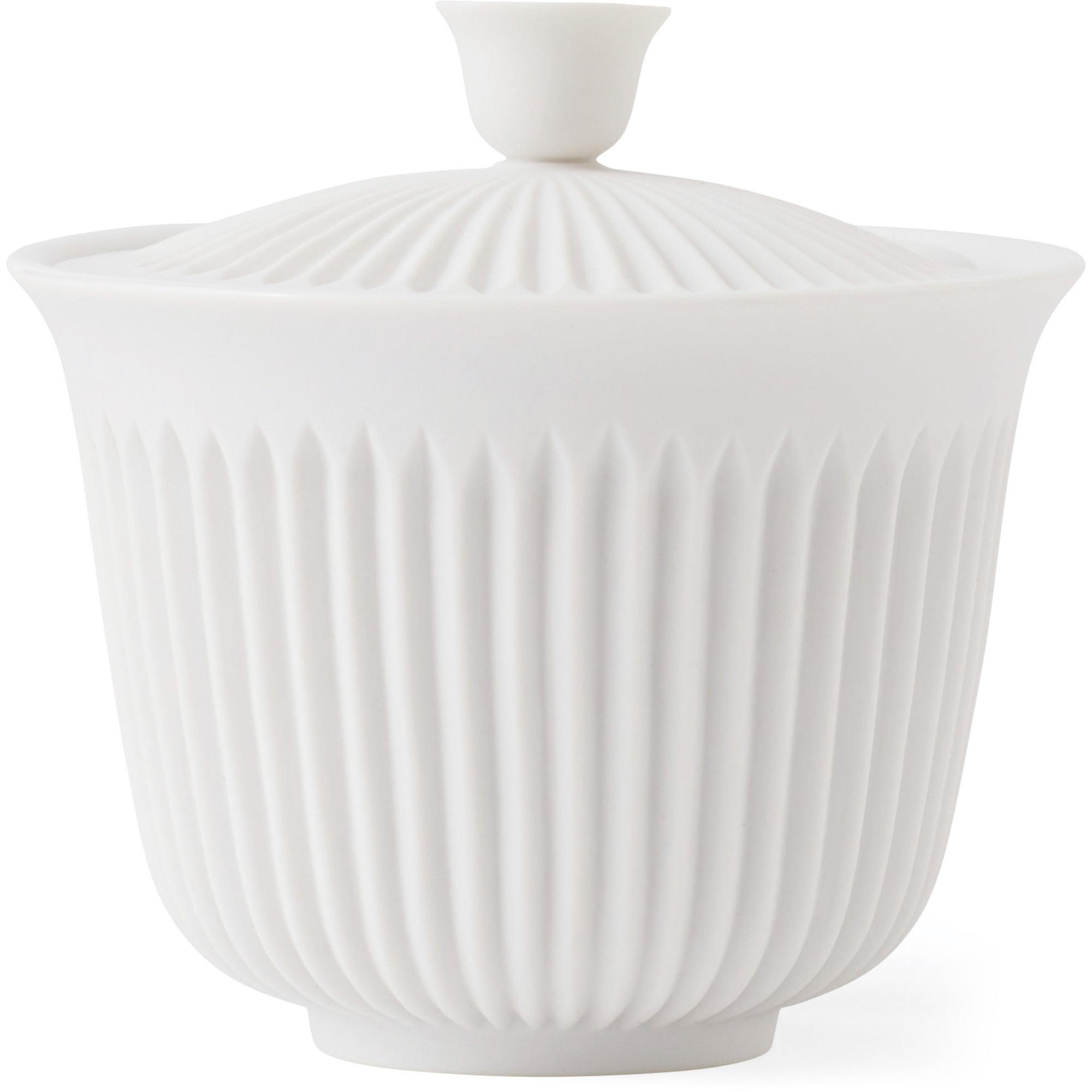 Lyngby Porcelæn Tsé tekopp