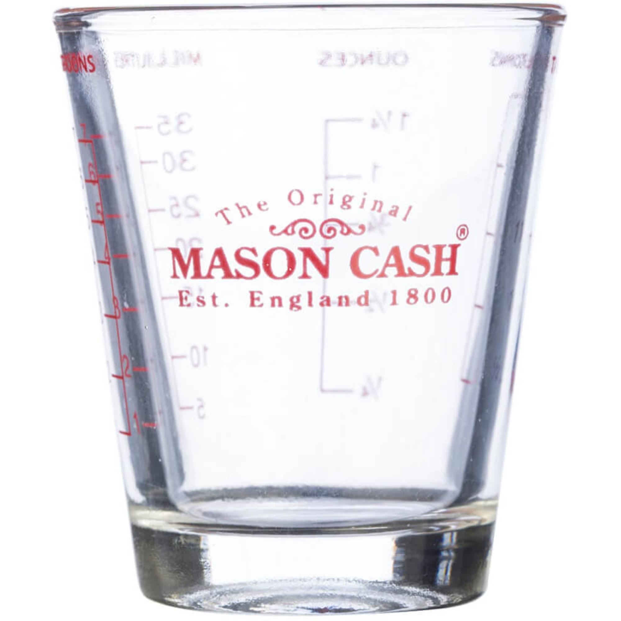 Mason Cash Mätglas 35 ml