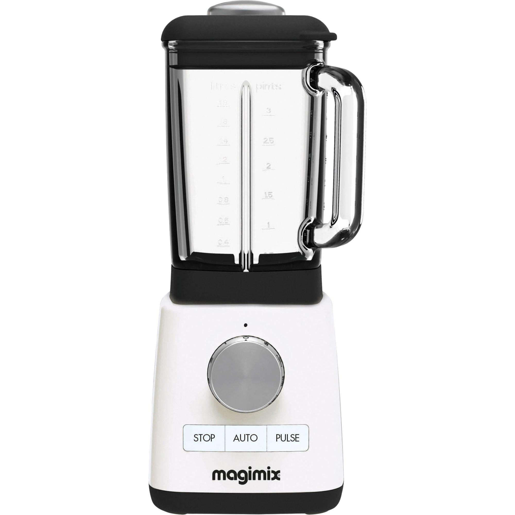 Magimix Power Blender Vit 18 liter