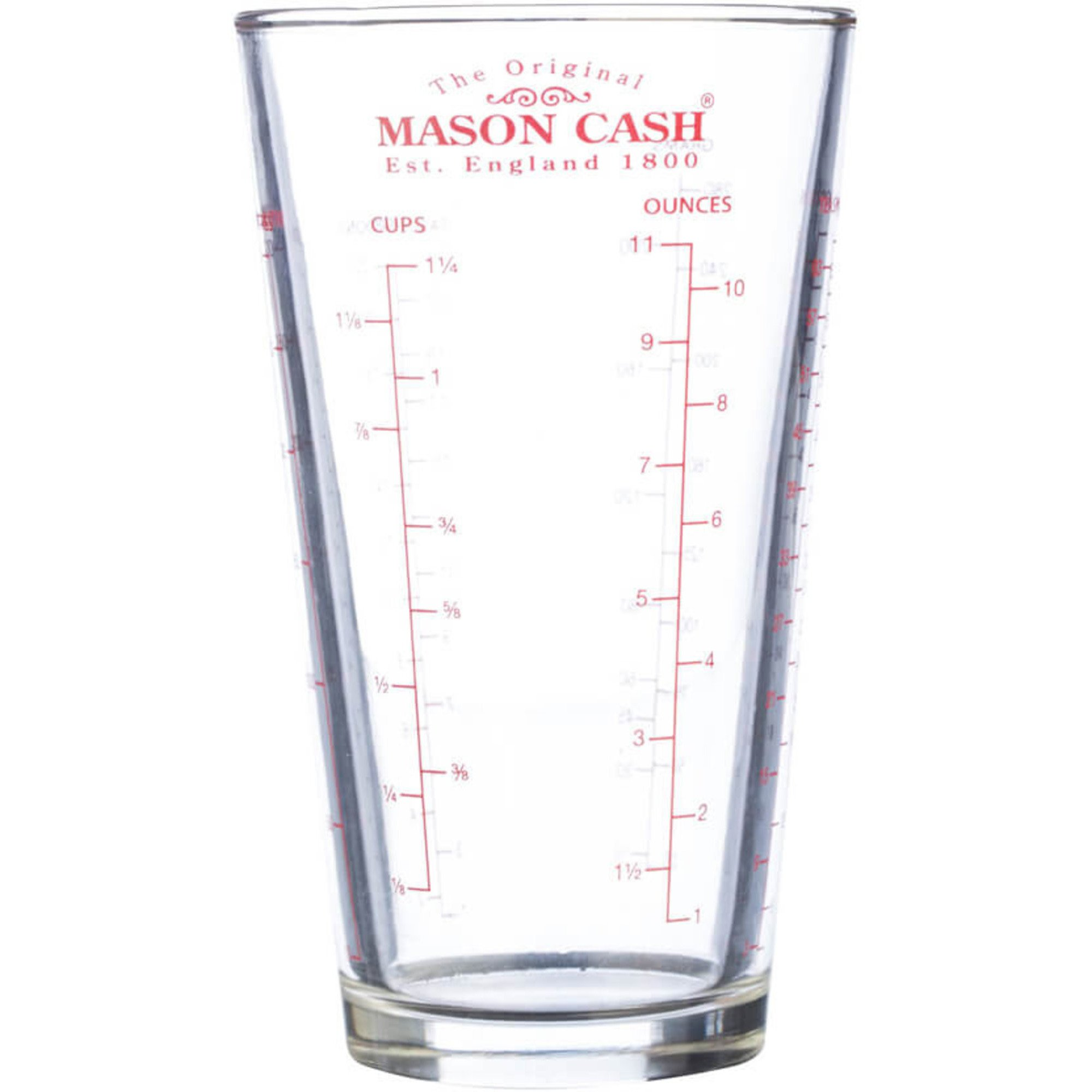 Mason Cash Mätglas 300 ml