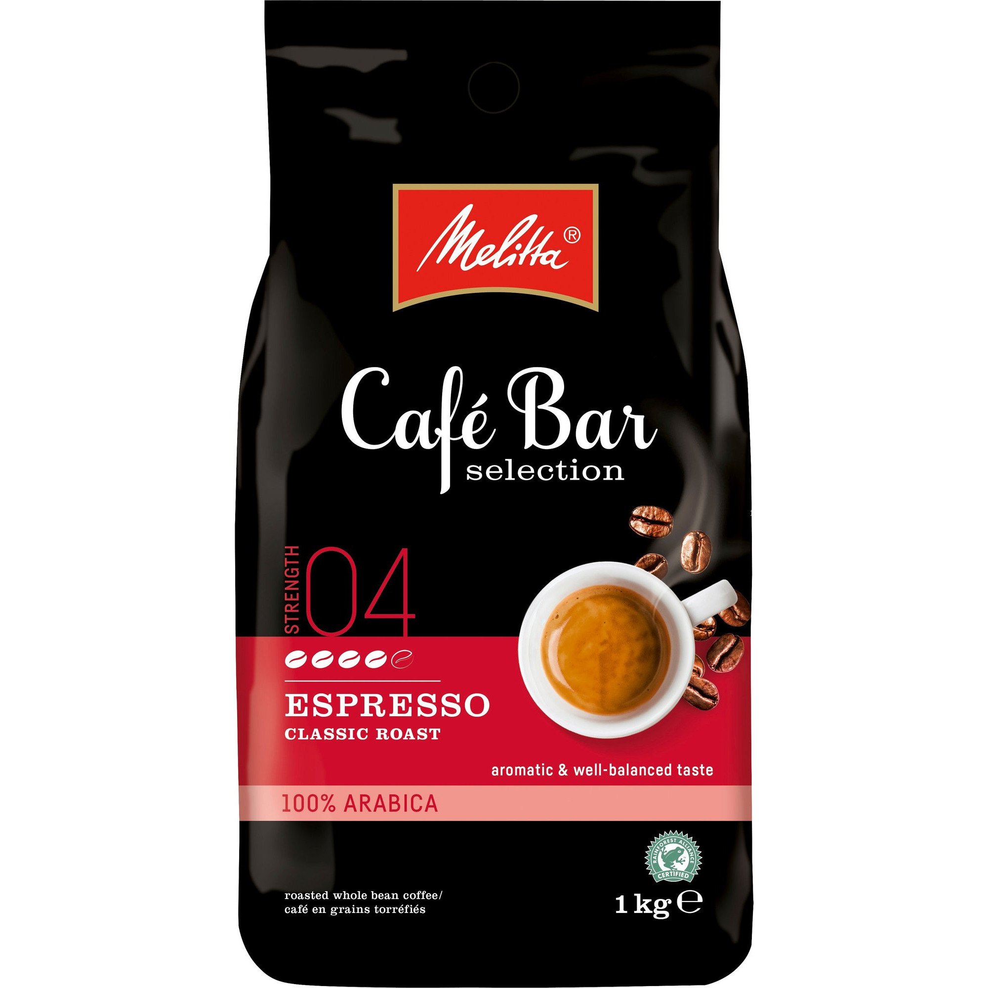 beställ kaffe på nätet
