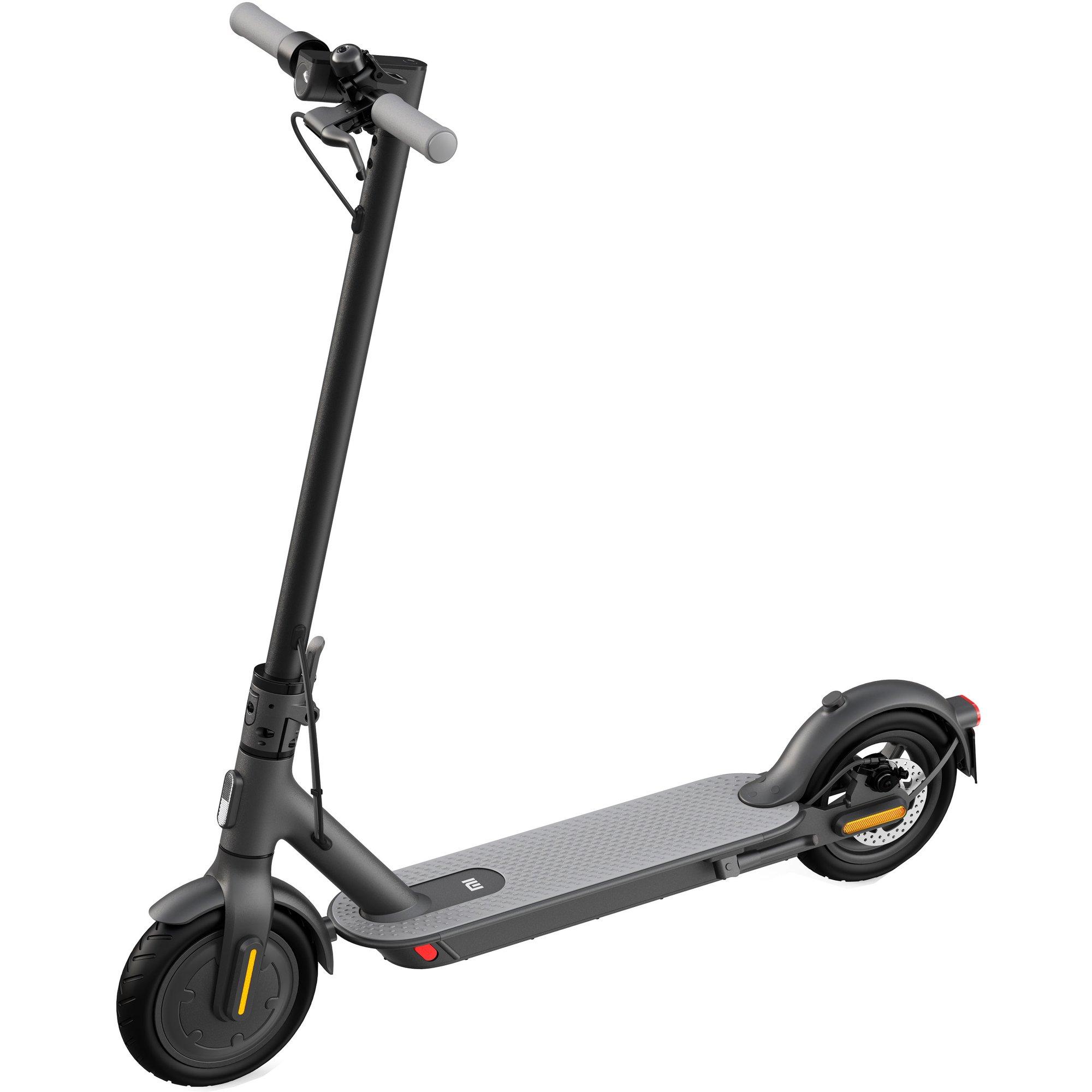 Xiaomi MI Essential Lite elektrisk scooter