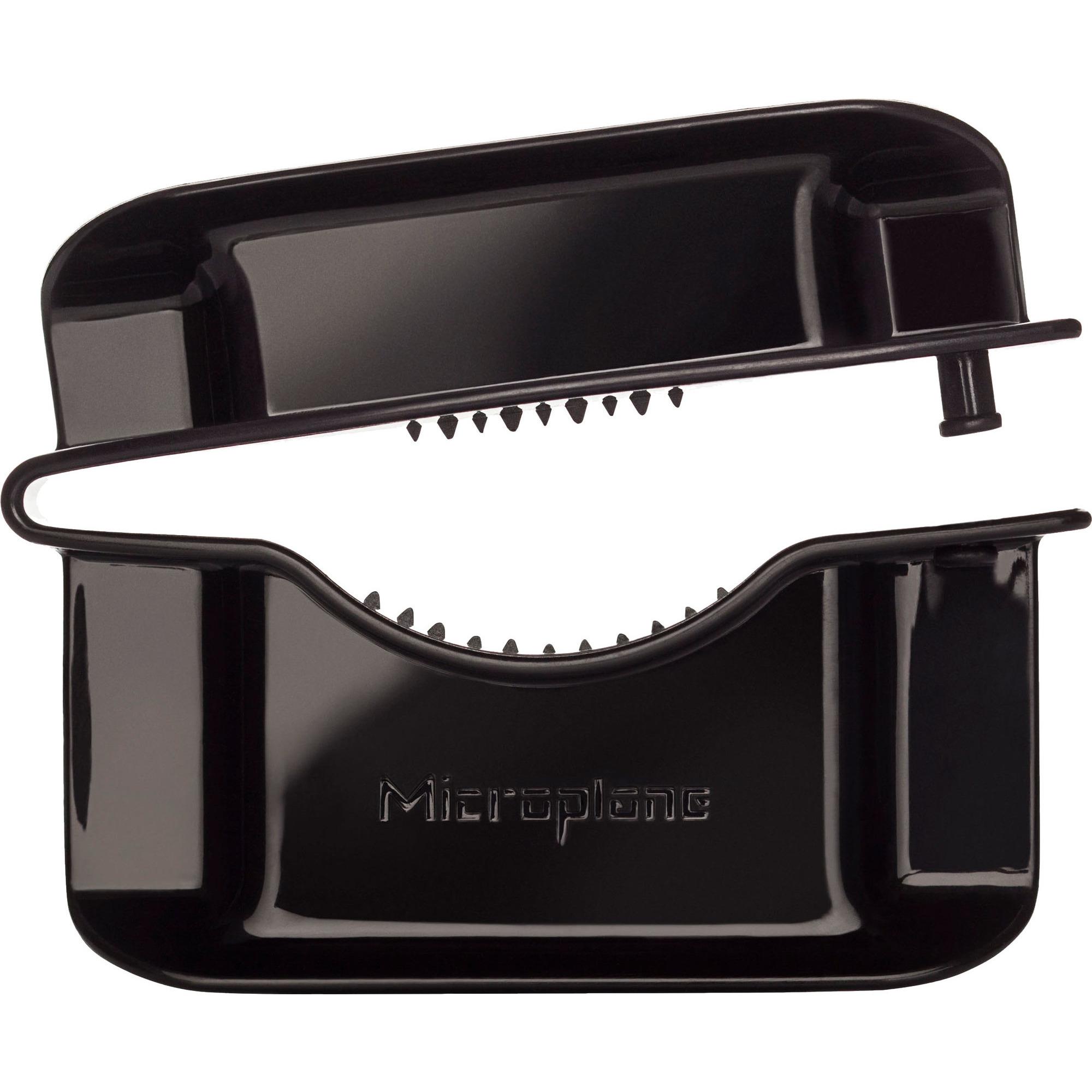 Microplane Gourmet Släde till Slicer 45044