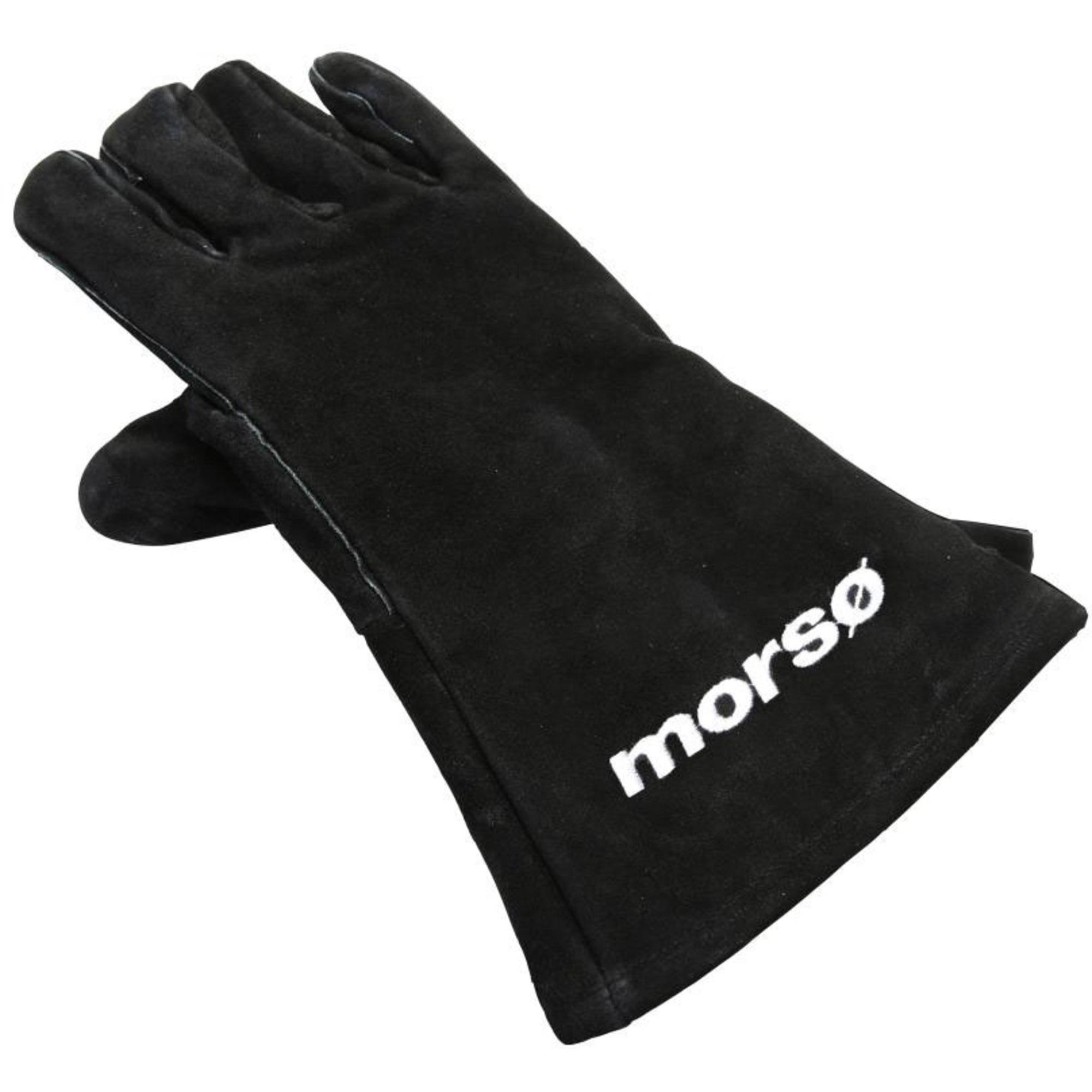 Morsø Handske höger
