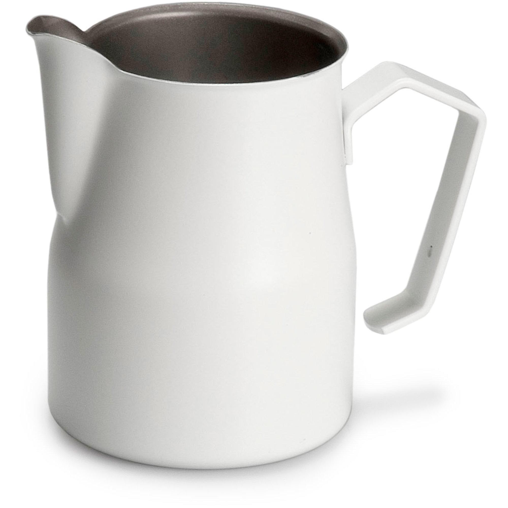 Motta Barista Mjölkkanna 035 L