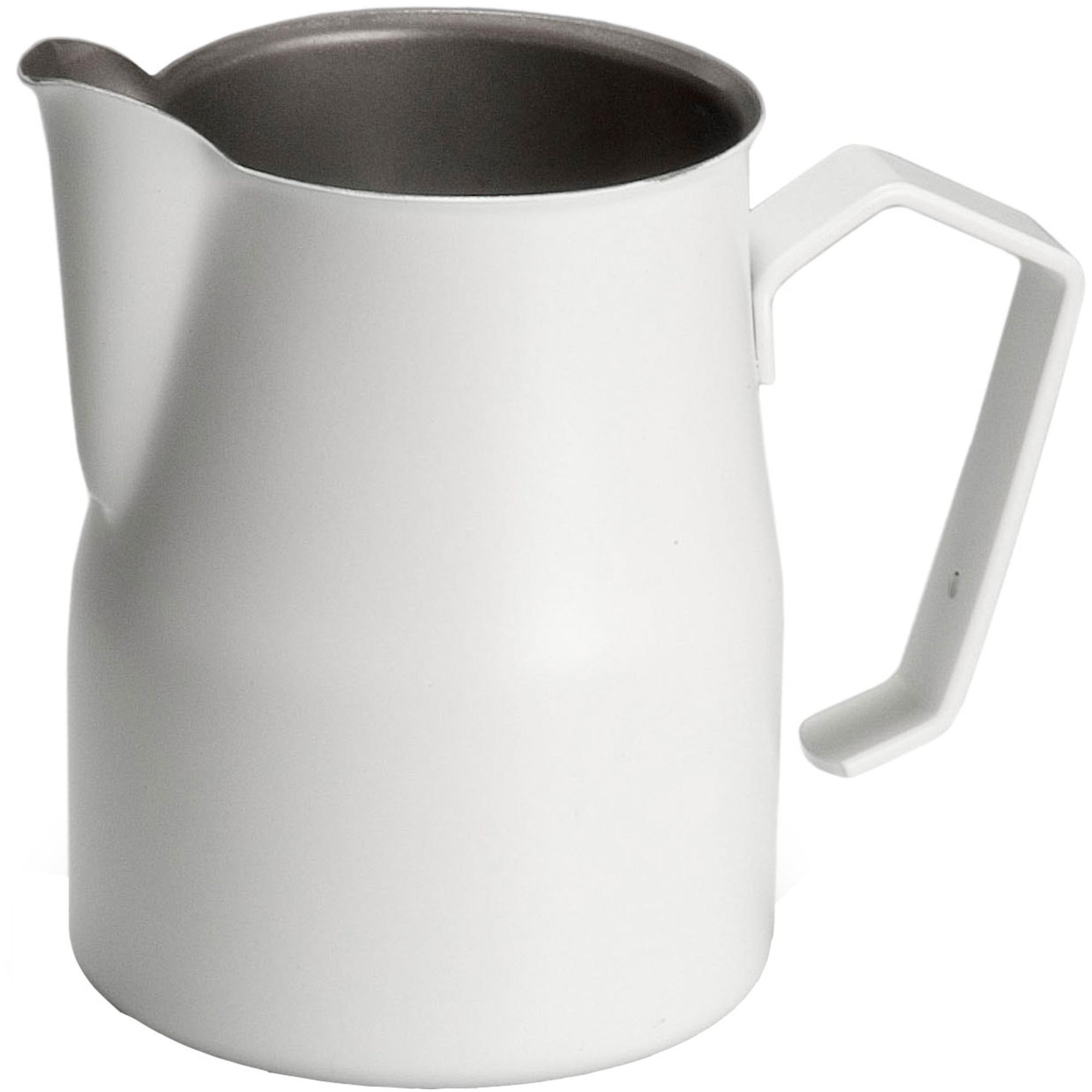 Motta Barista Mjölkkanna 05 L