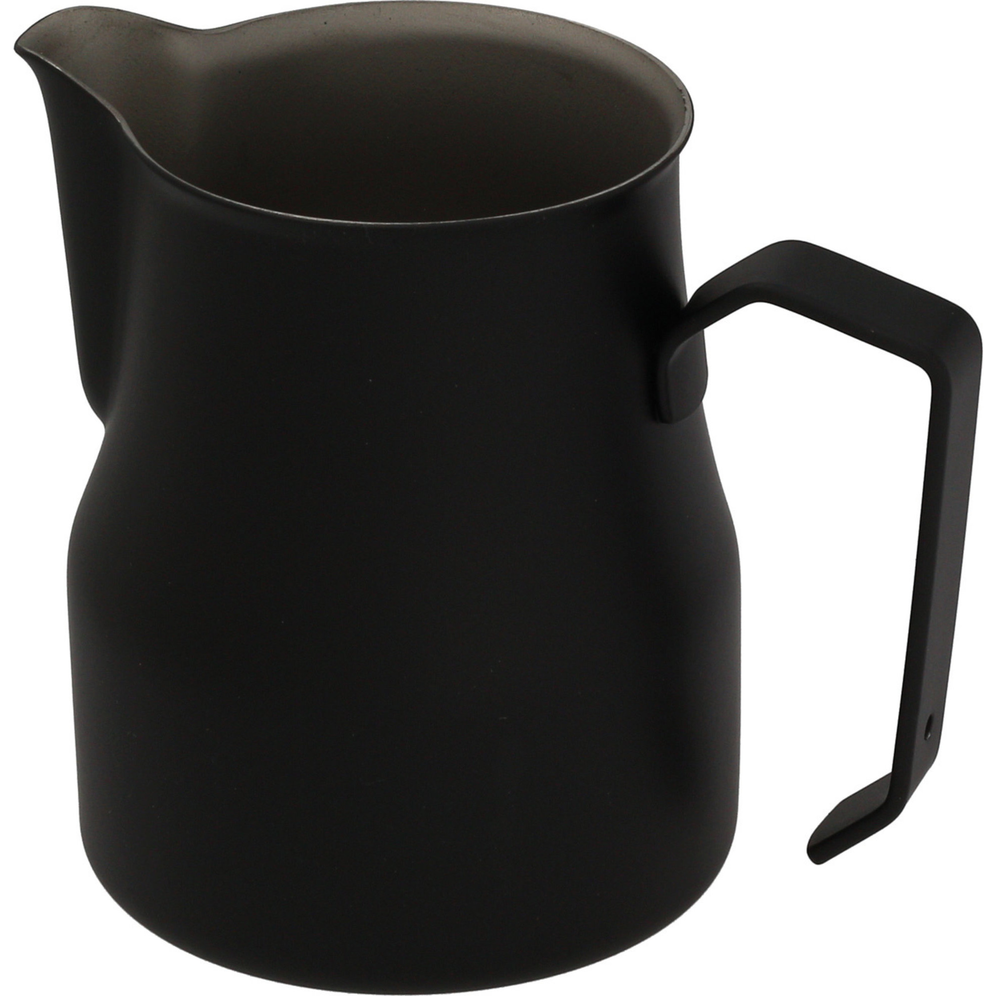 Motta Pitcher 050 l Svart
