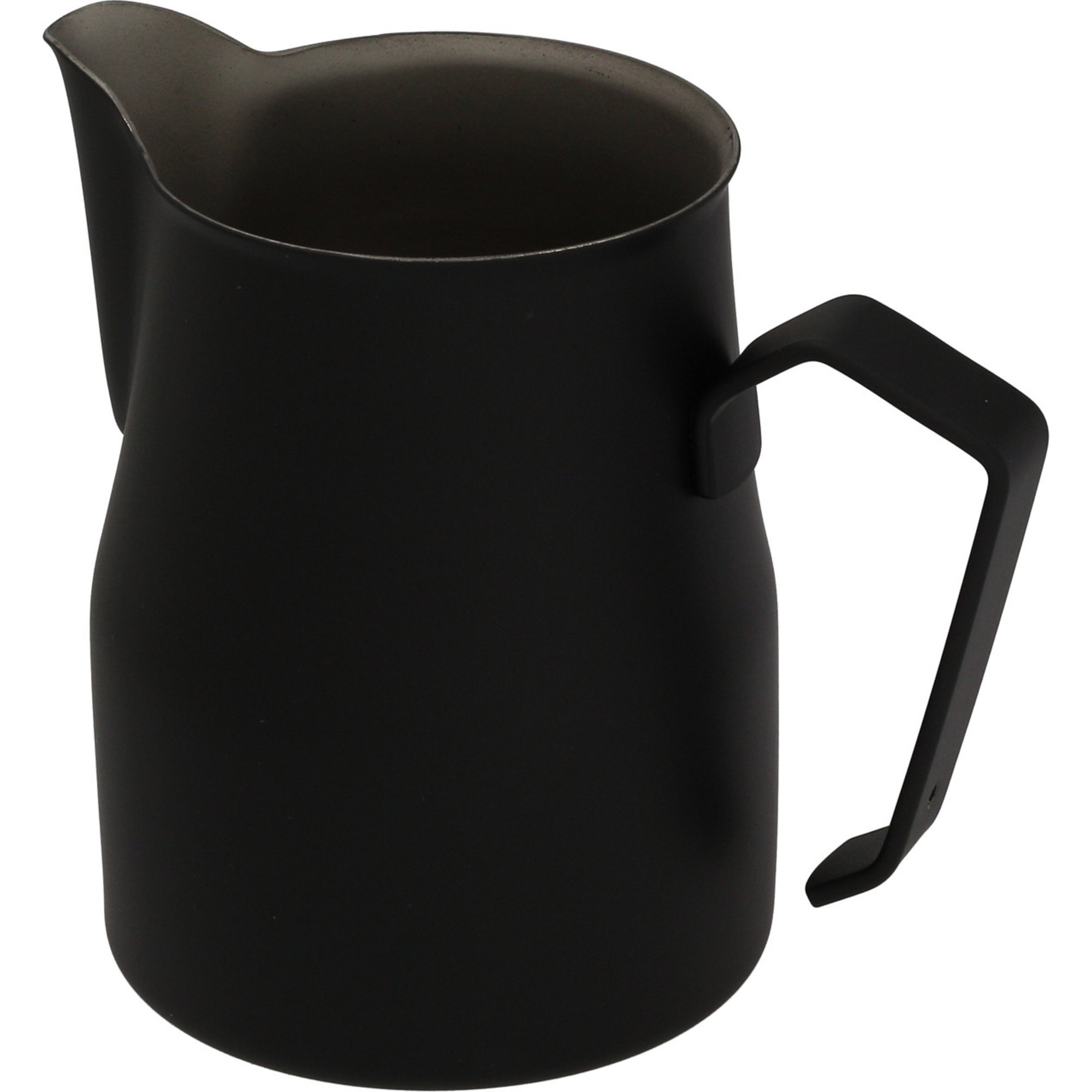 Motta Pitcher 075 l Svart