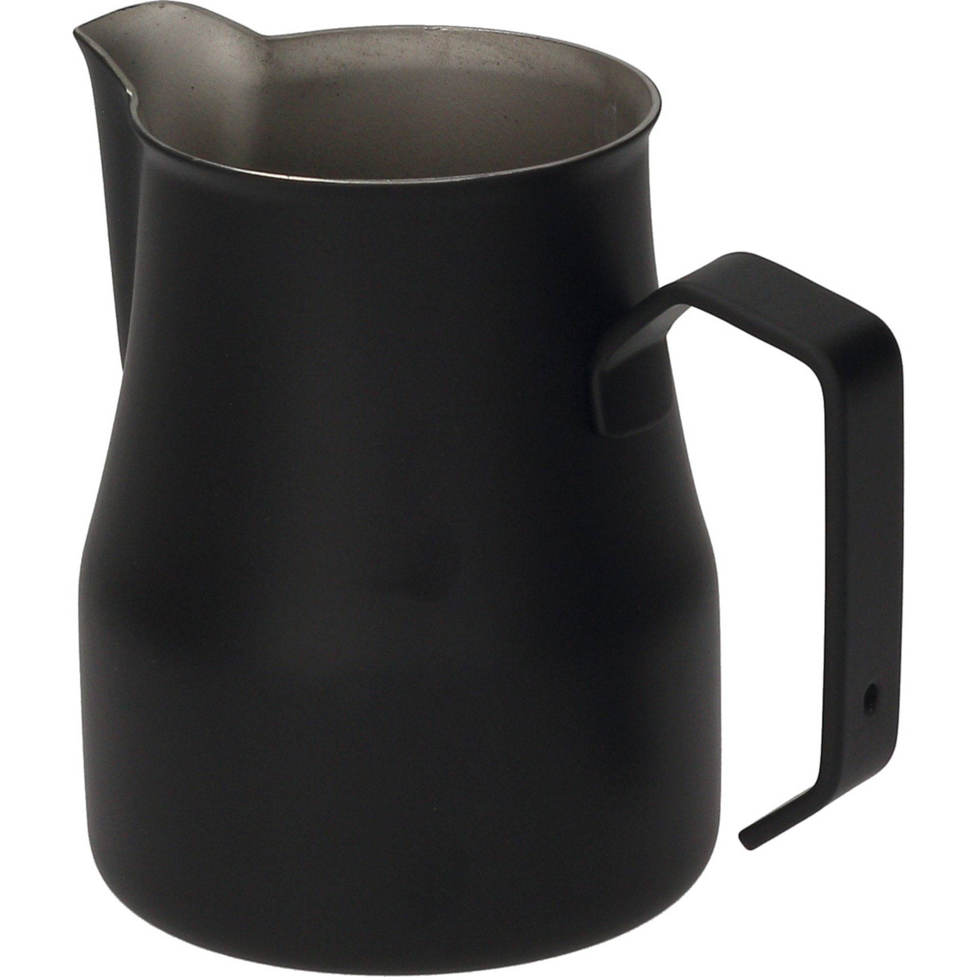 Motta Pitcher 035 l Svart