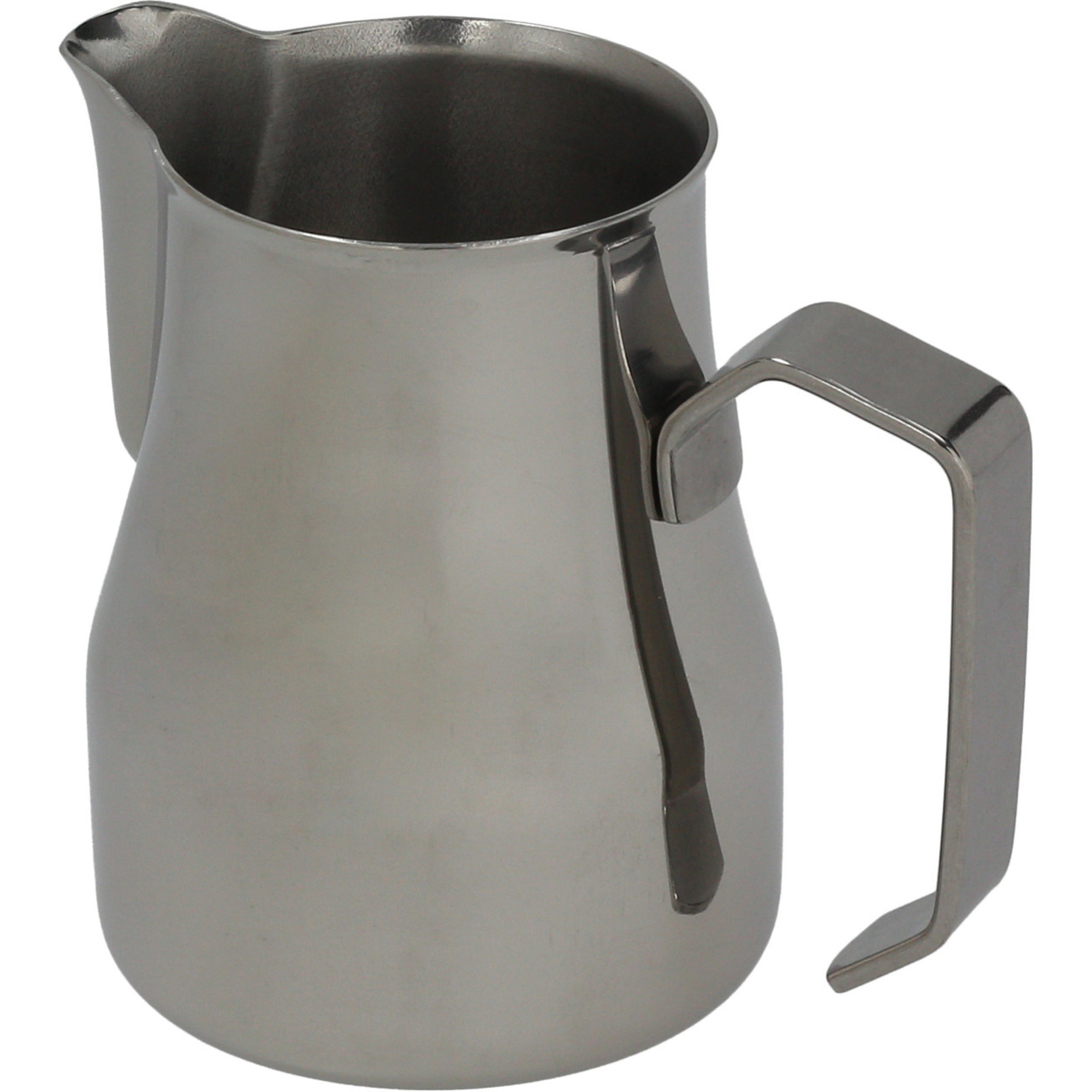 Motta Pitcher 025 l Stål