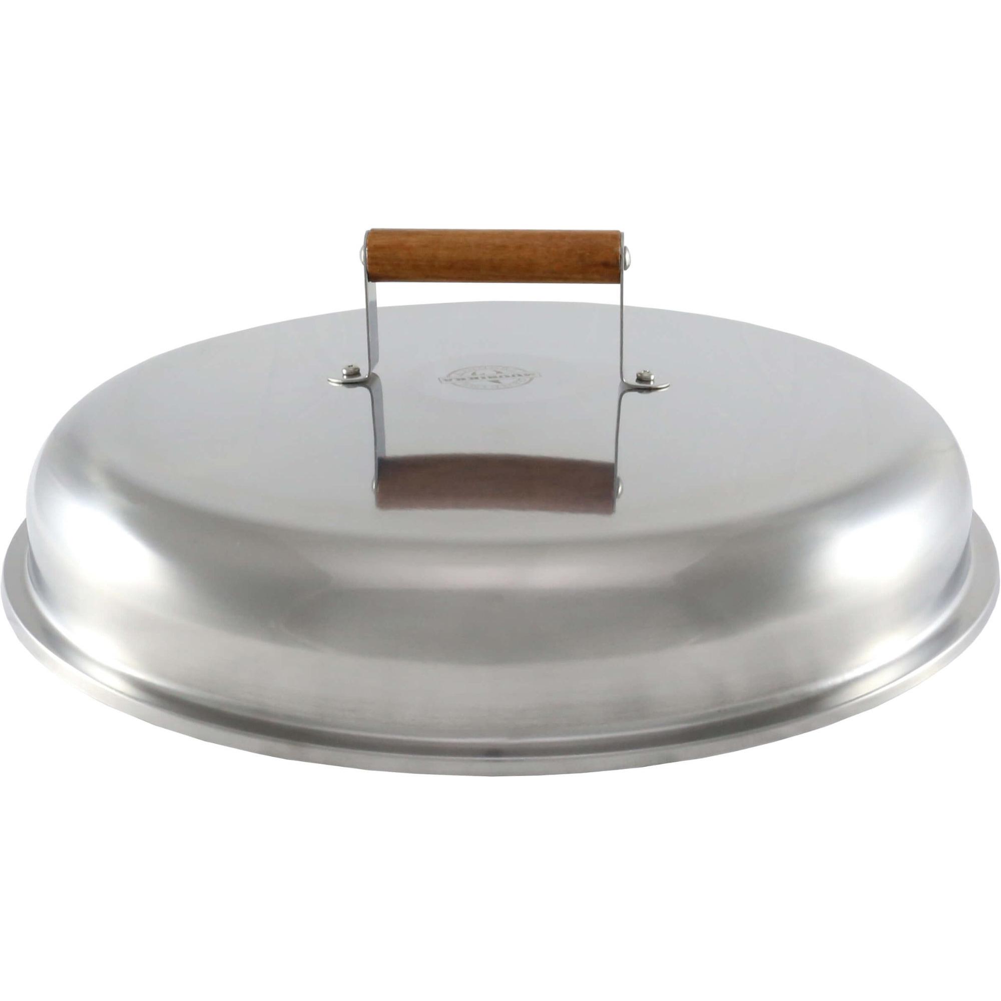 Muurikka Lock 44 cm