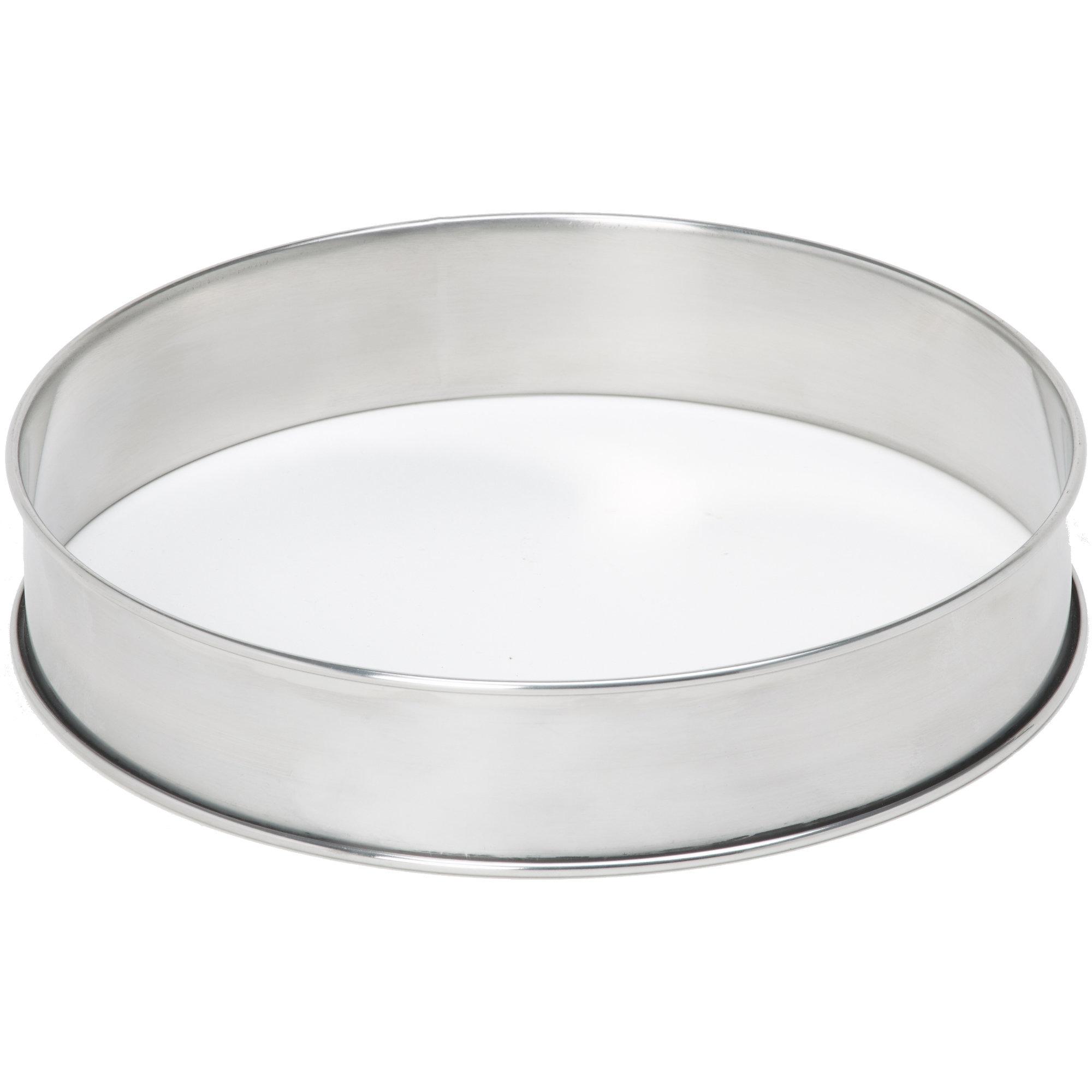 Muurikka Underlägg till stekhäll/paellapanna