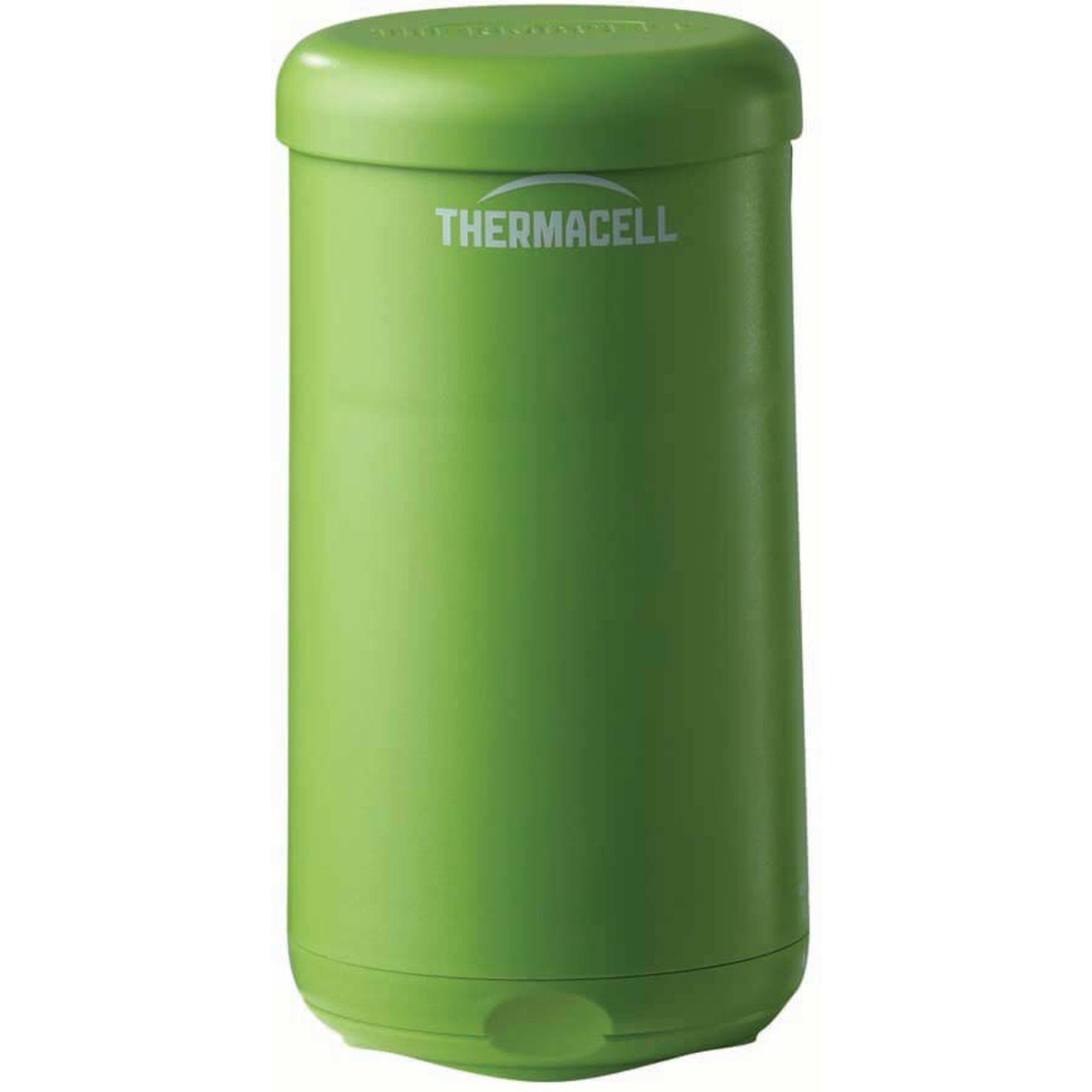 Thermacell Myggskydd Halo Mini Grön