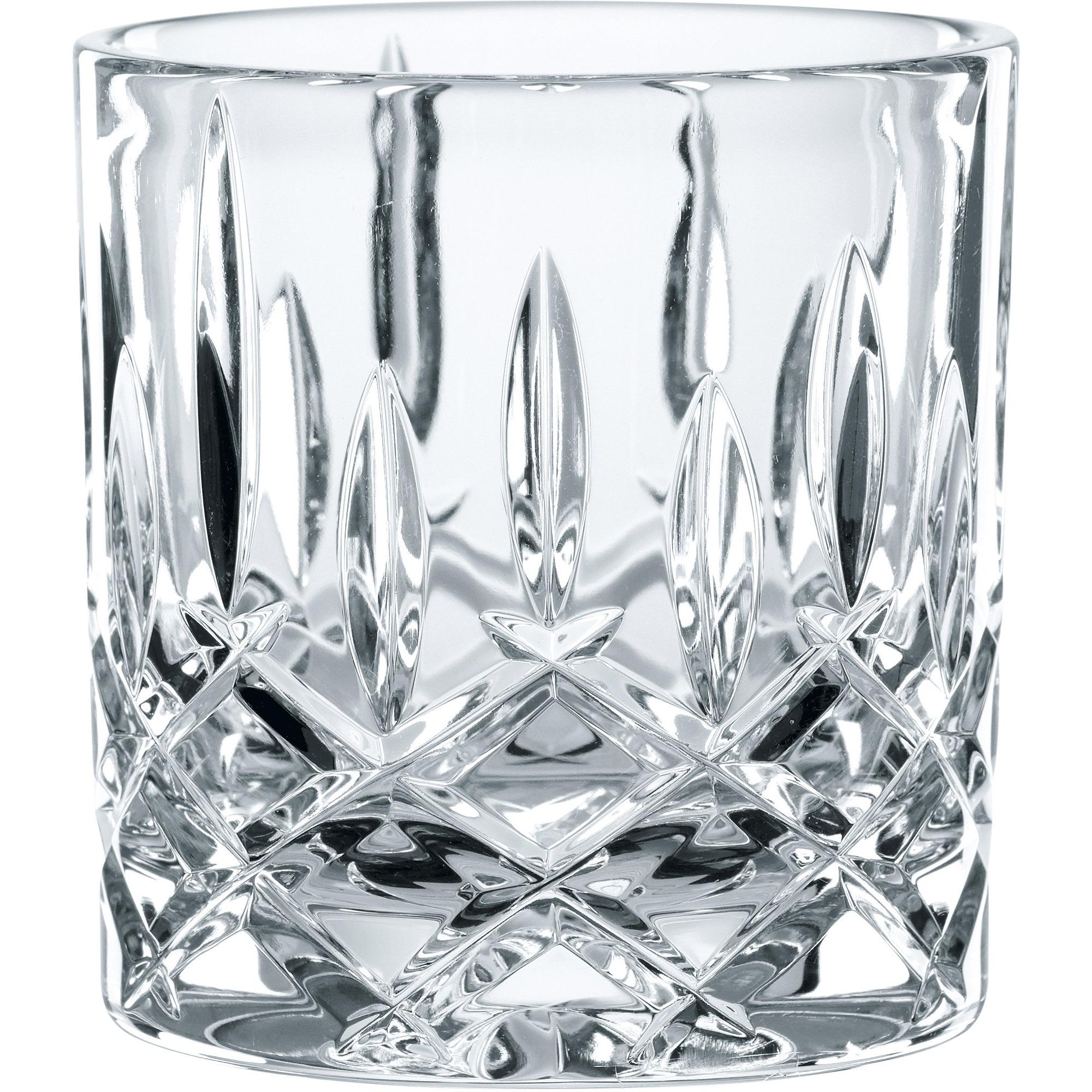 Nachtmann Noblesse SOF Glas 245cl 4-p