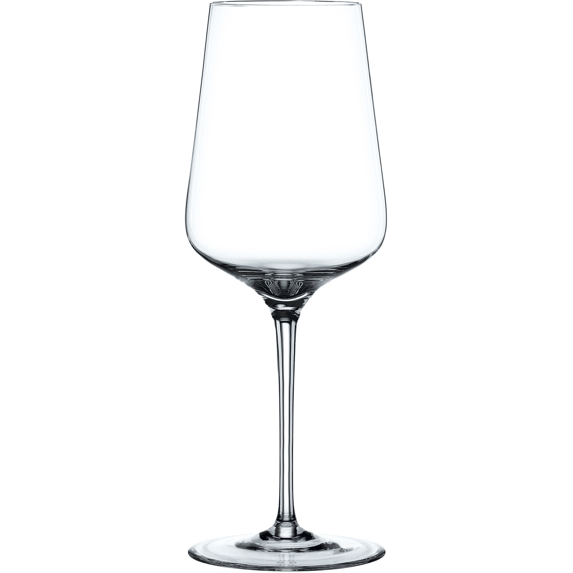 Nachtmann ViNova Rödvin glas 55cl 4-p