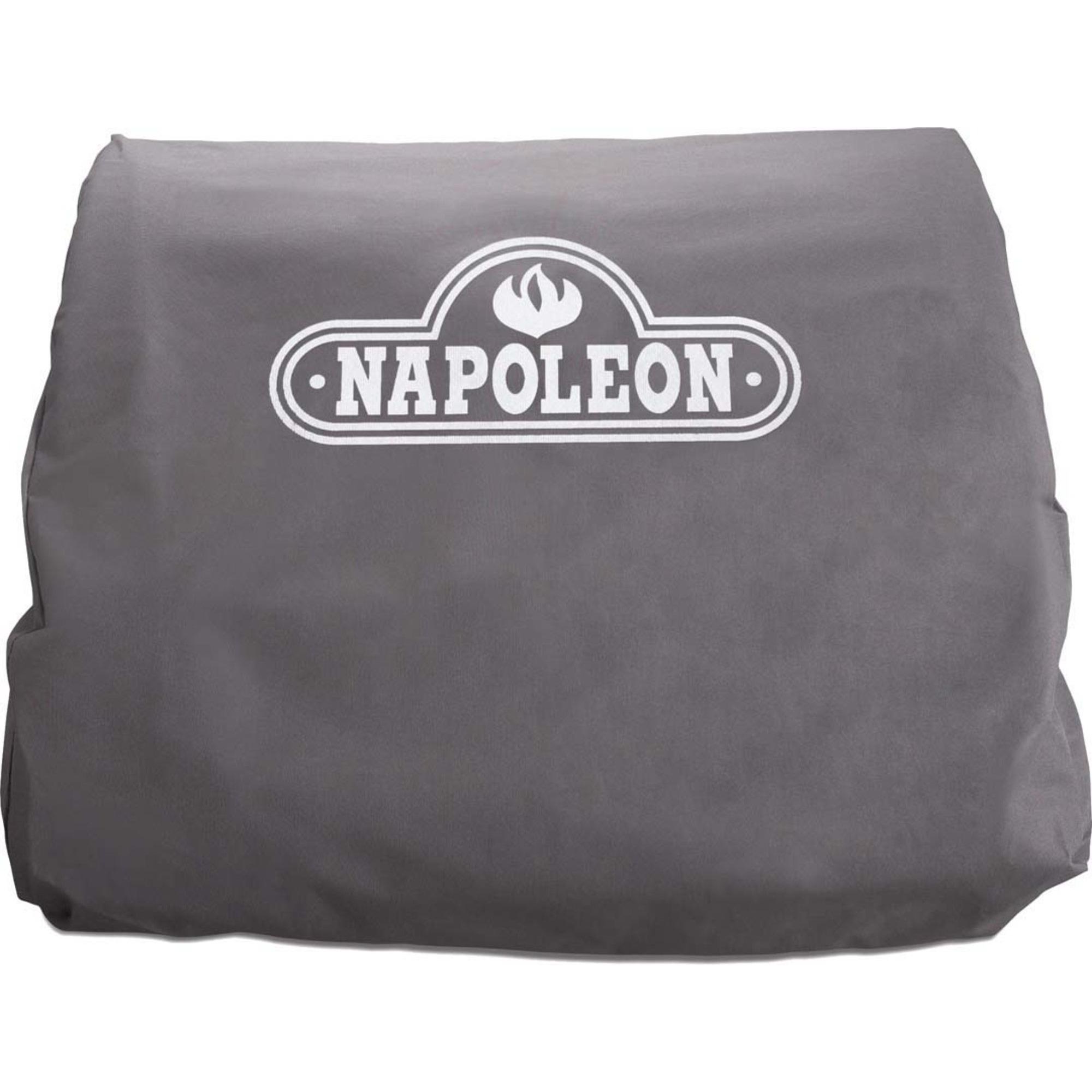 Napoleon Överdrag BILEX605