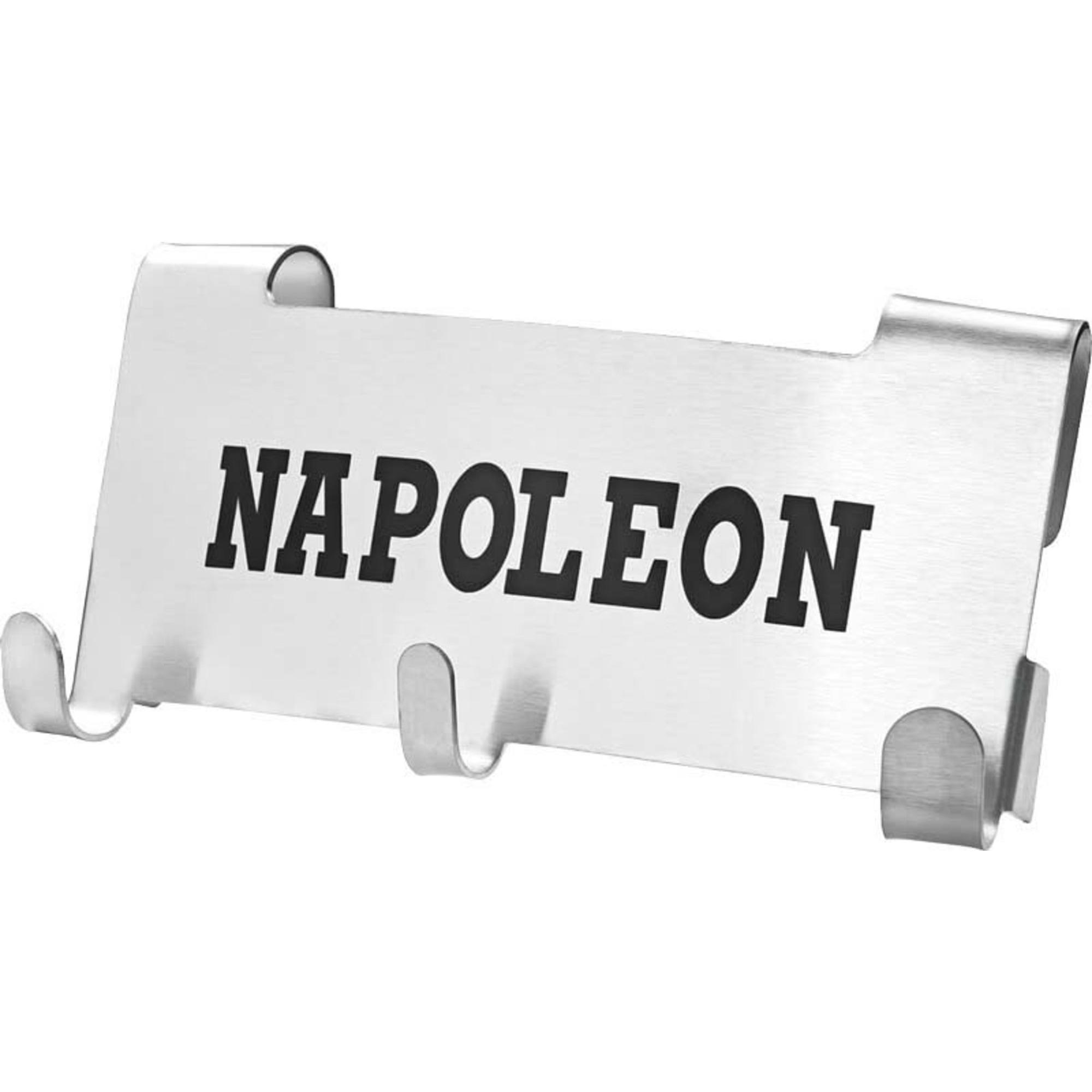 Napoleon Verktygshållare