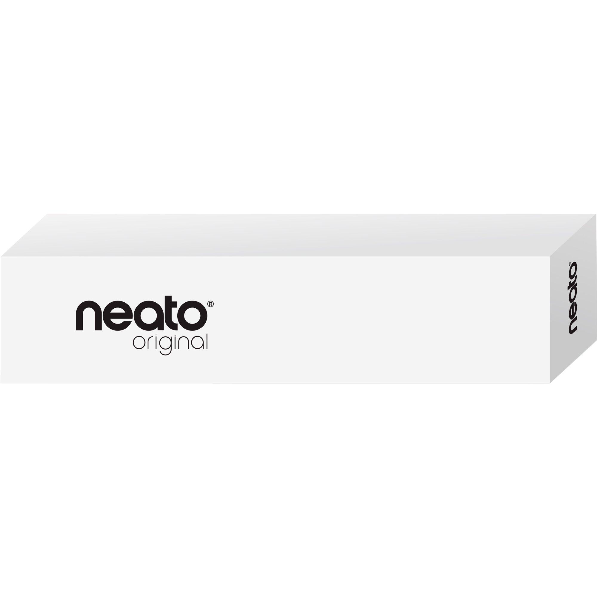 Neato D8 batteri