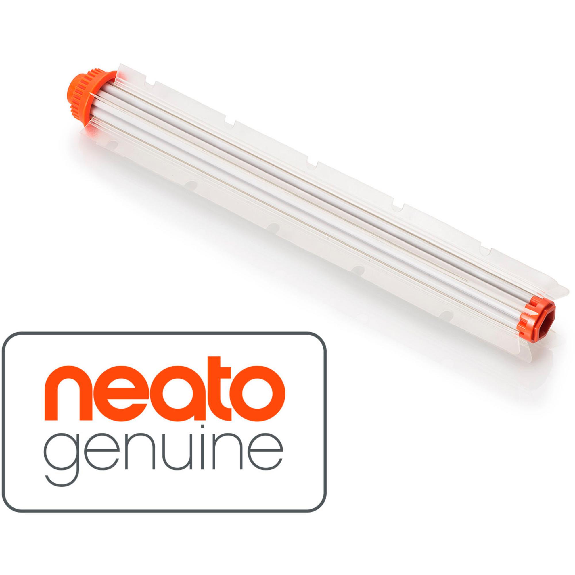 Neato Standard blade brush borste