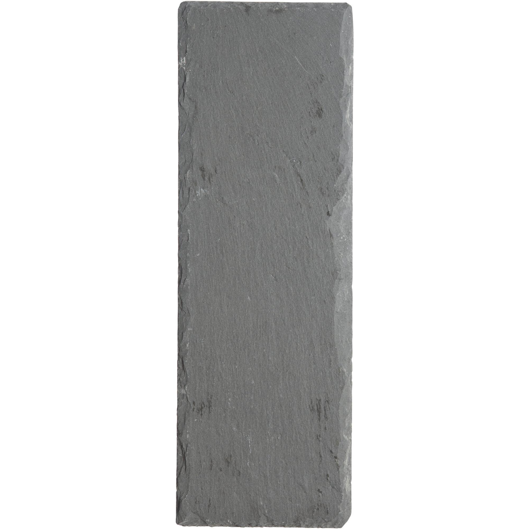 Nicolas Vahé Skifferplatta 30x10x08 cm