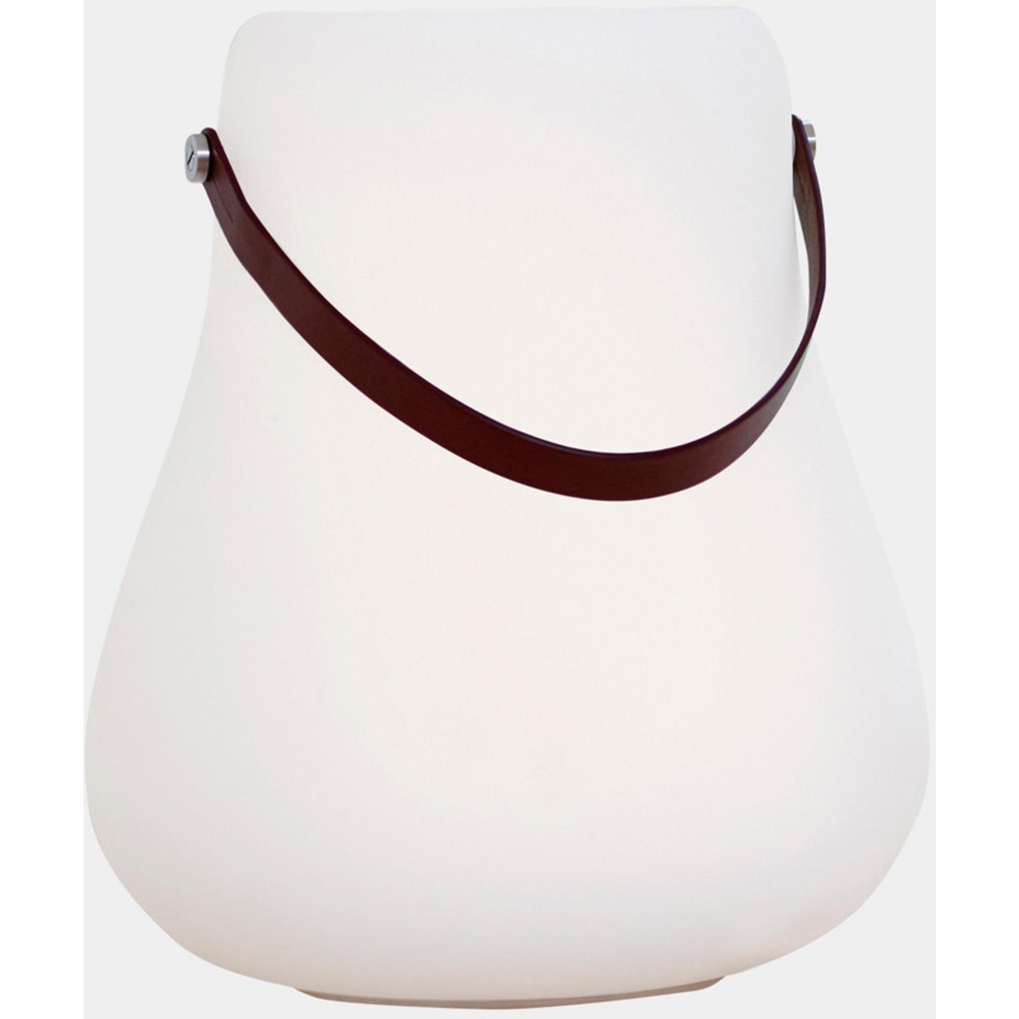 Nordic D'Luxx Flowerpot L Light & Speaker