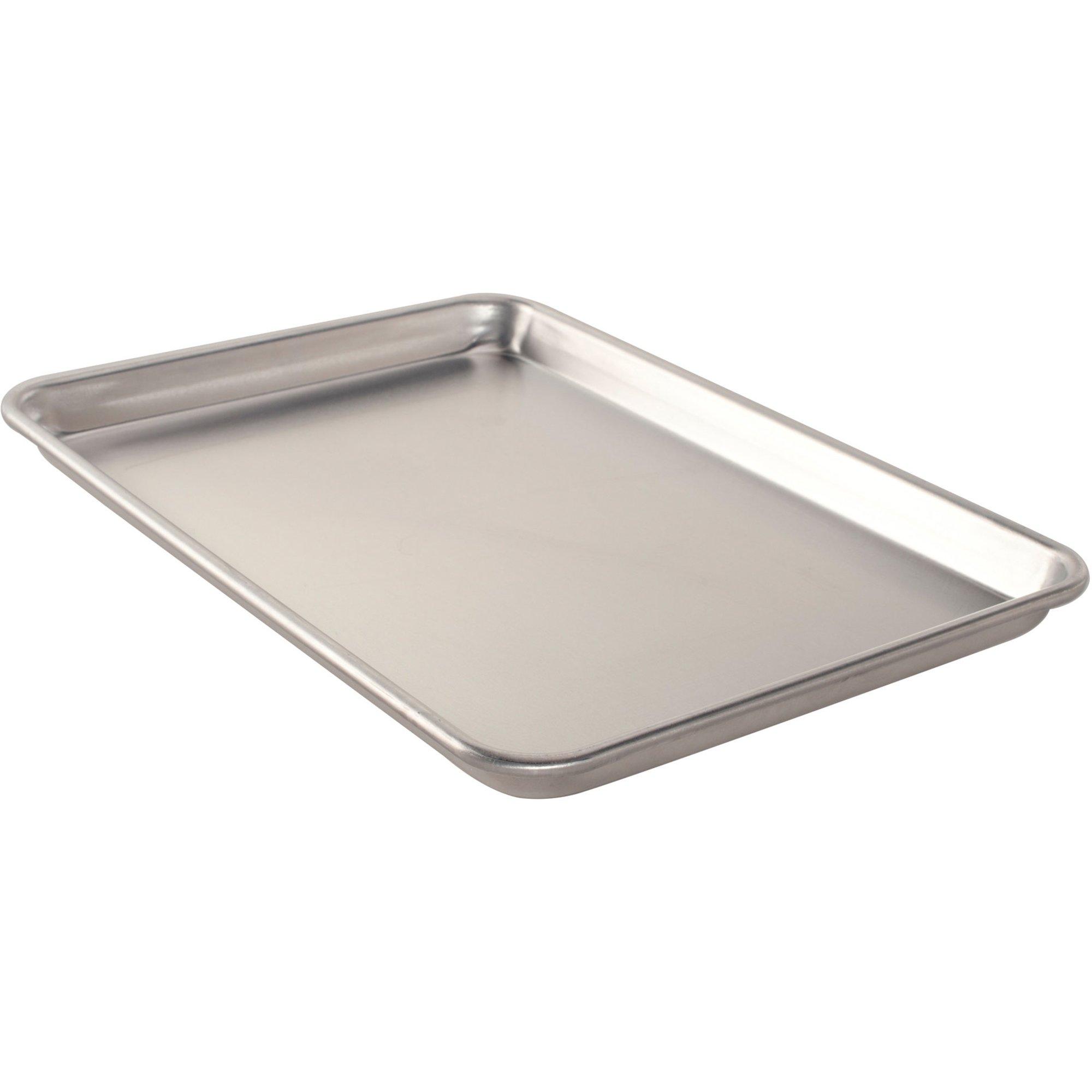 Nordic Ware Bradepande i aluminium
